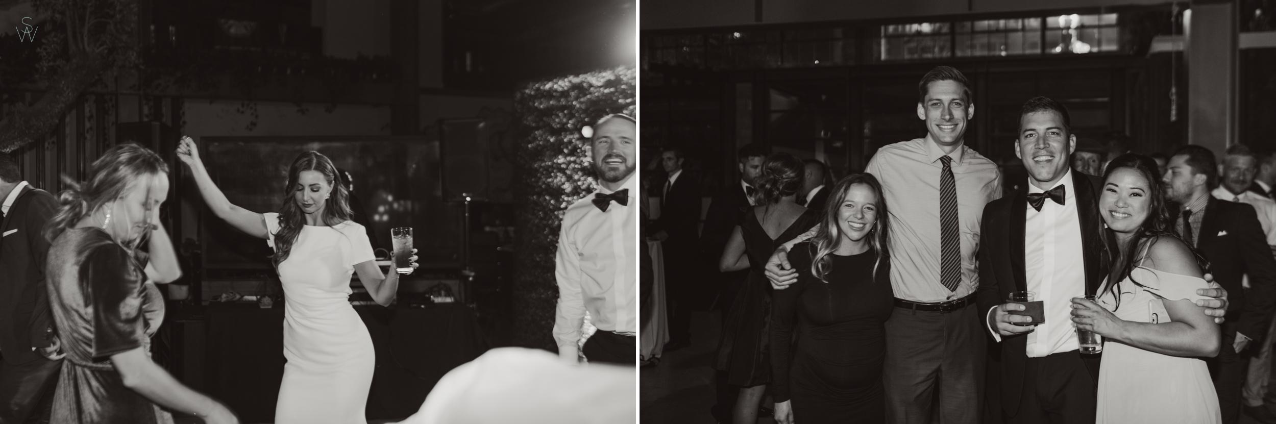 190THE.UNDERGROUND.ELEPHANT.wedding.photography.shewanders.JPG