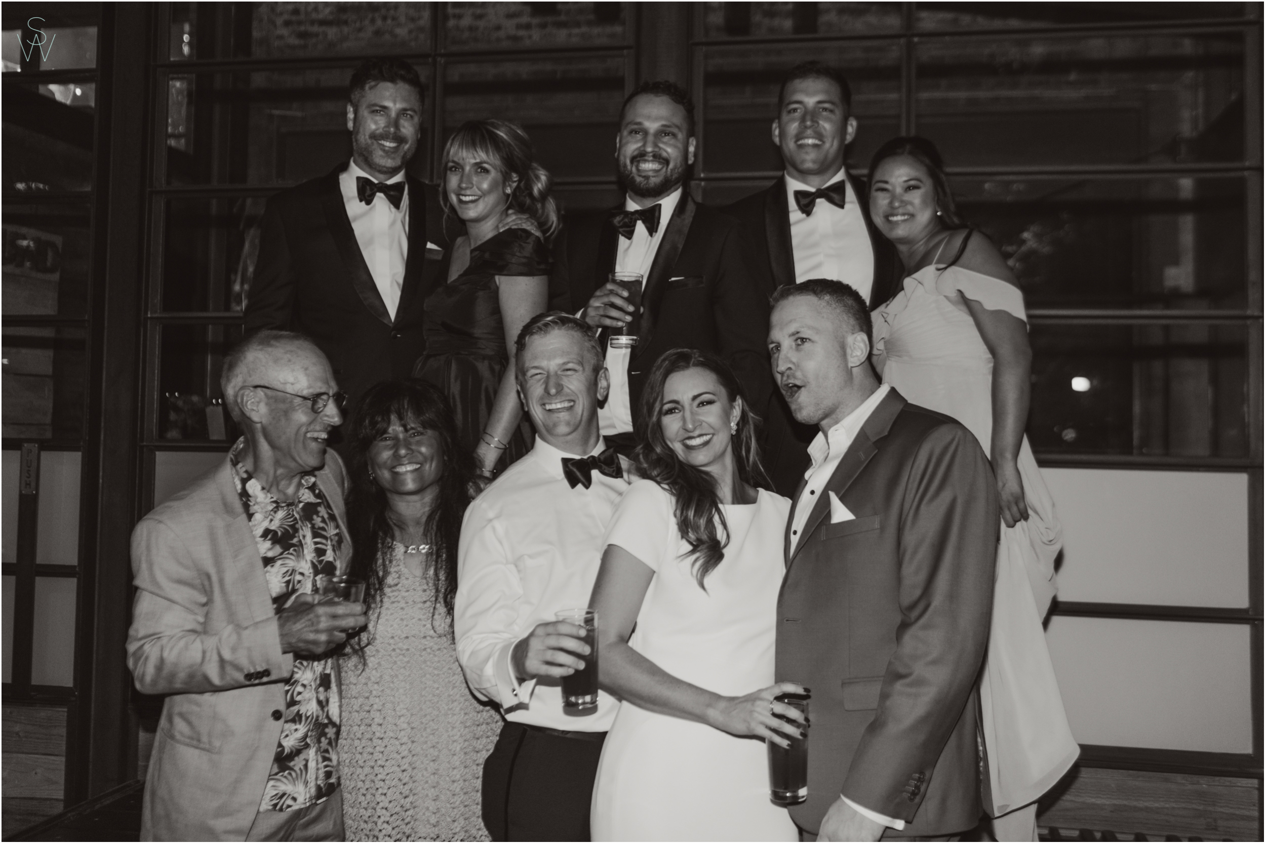 191THE.UNDERGROUND.ELEPHANT.wedding.photography.shewanders.JPG