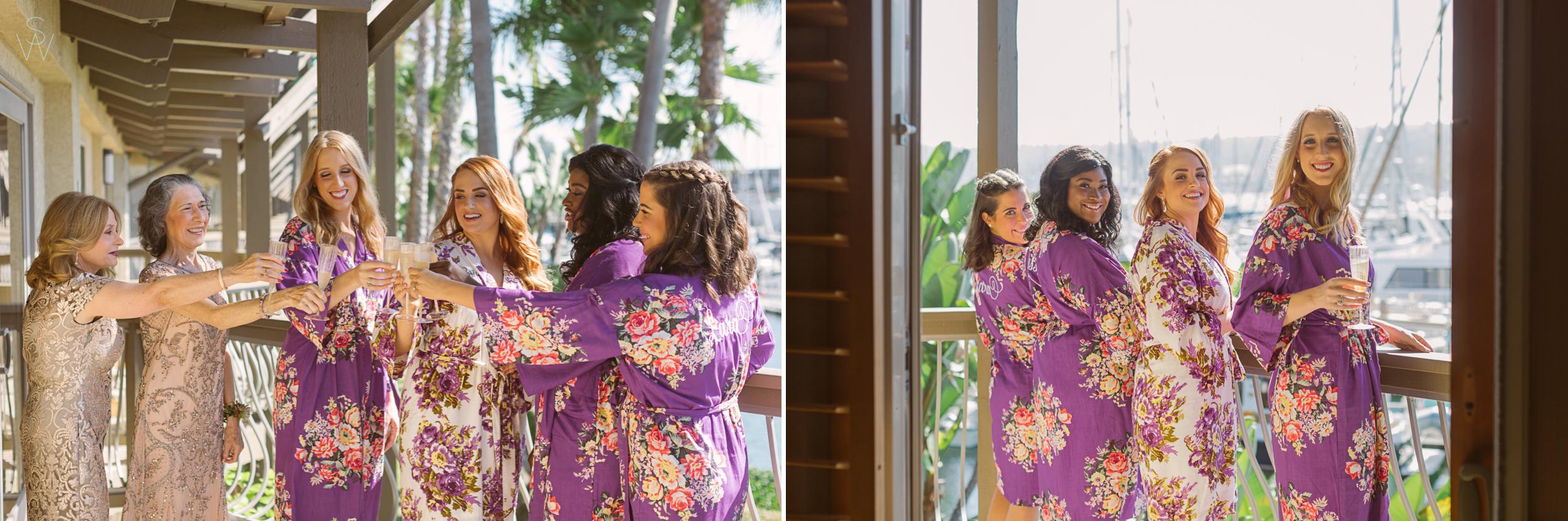 103San.diego.wedding.shewanders.photography.JPG