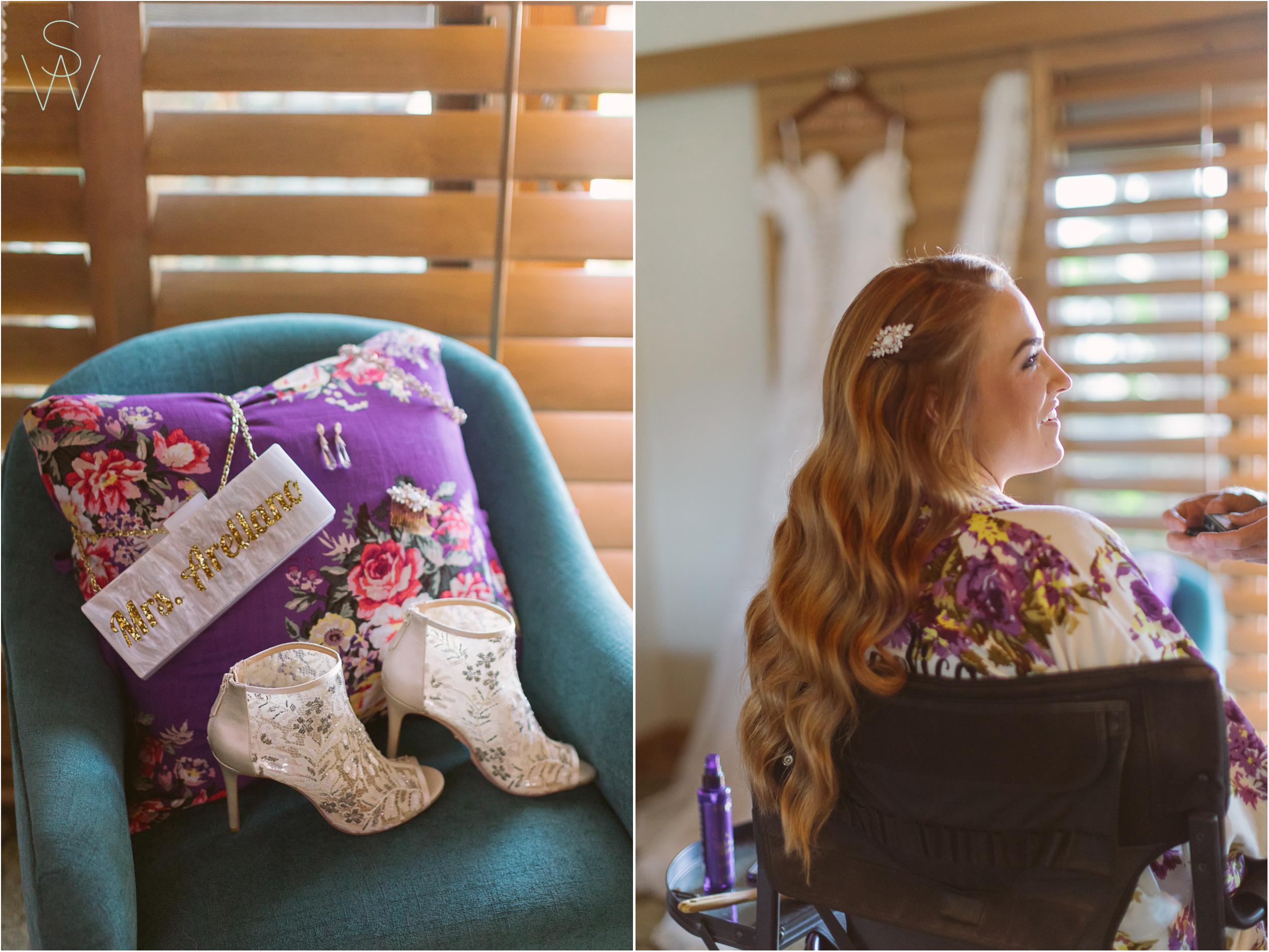 102San.diego.wedding.shewanders.photography.JPG