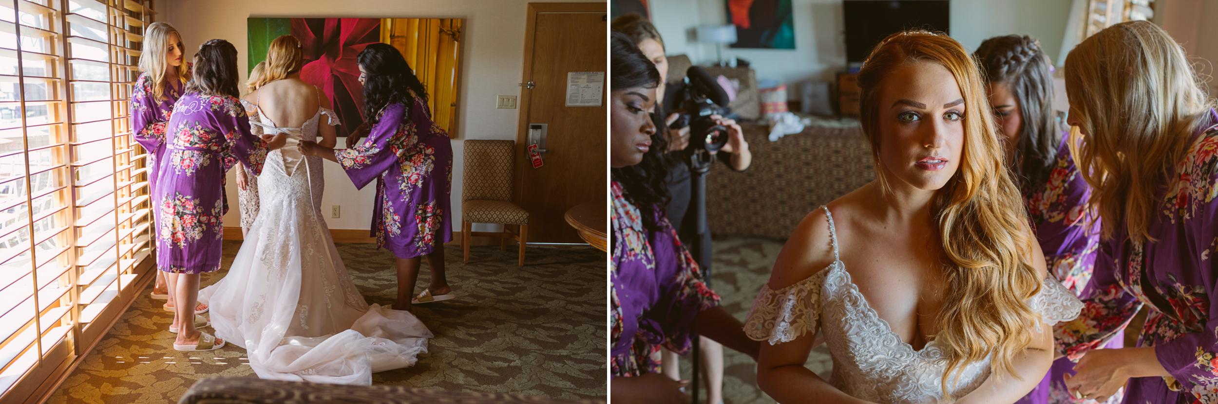 104San.diego.wedding.shewanders.photography.JPG