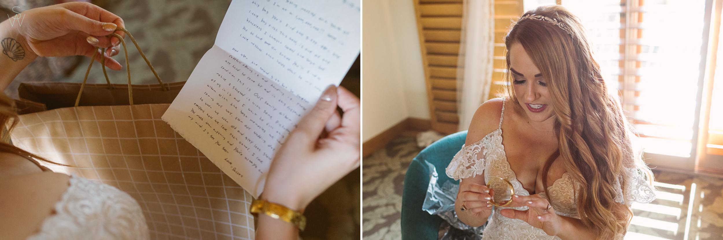 107San.diego.wedding.shewanders.photography.JPG