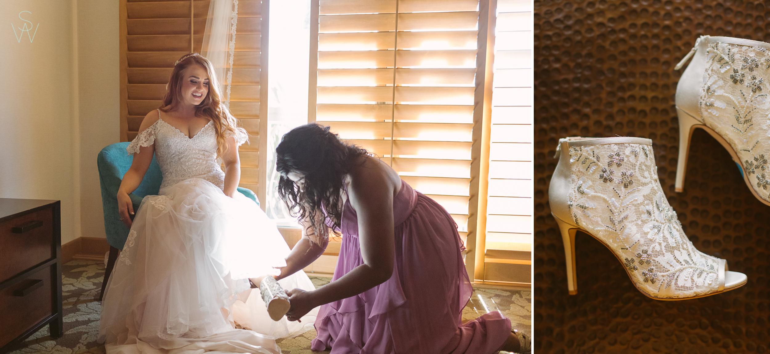 106San.diego.wedding.shewanders.photography.JPG
