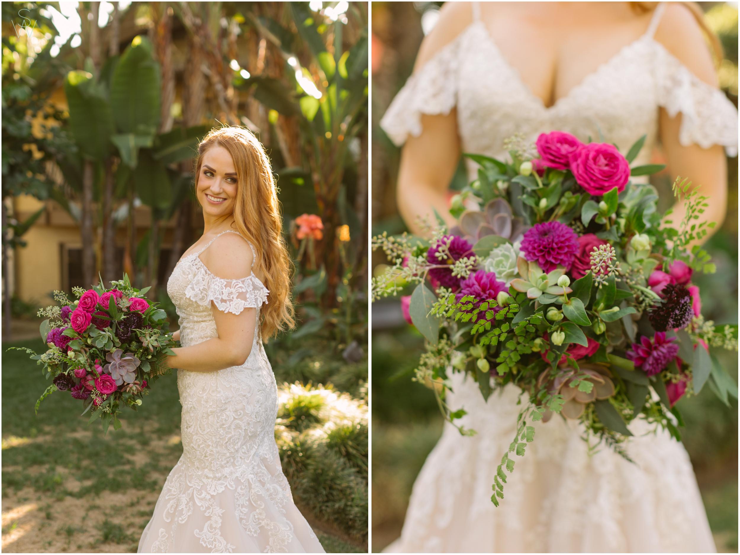 108San.diego.wedding.shewanders.photography.JPG