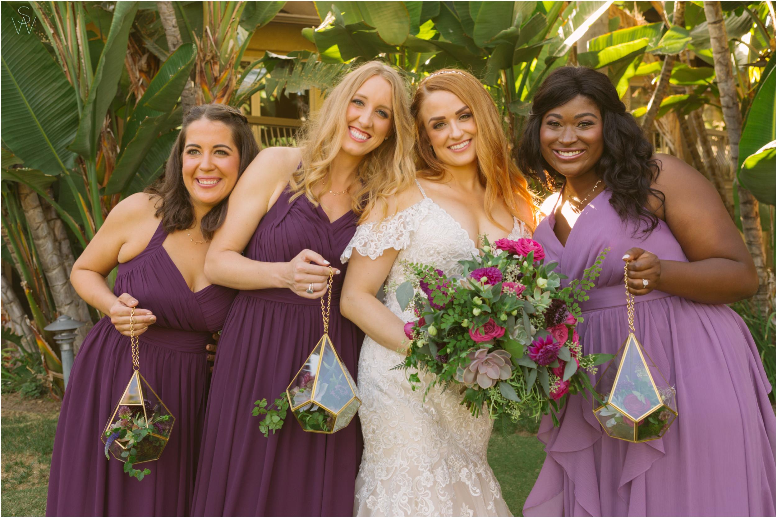 111San.diego.wedding.shewanders.photography.JPG