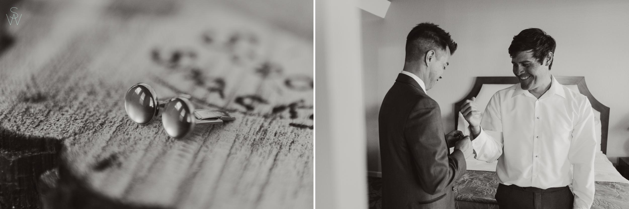 114San.diego.wedding.shewanders.photography.JPG