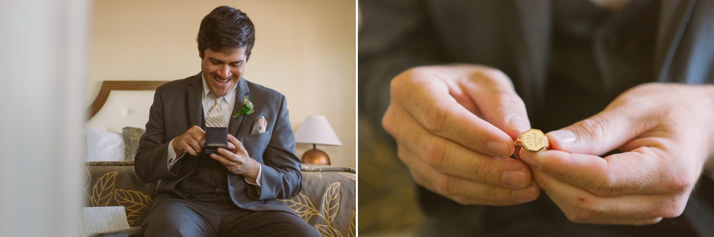 115San.diego.wedding.shewanders.photography.JPG