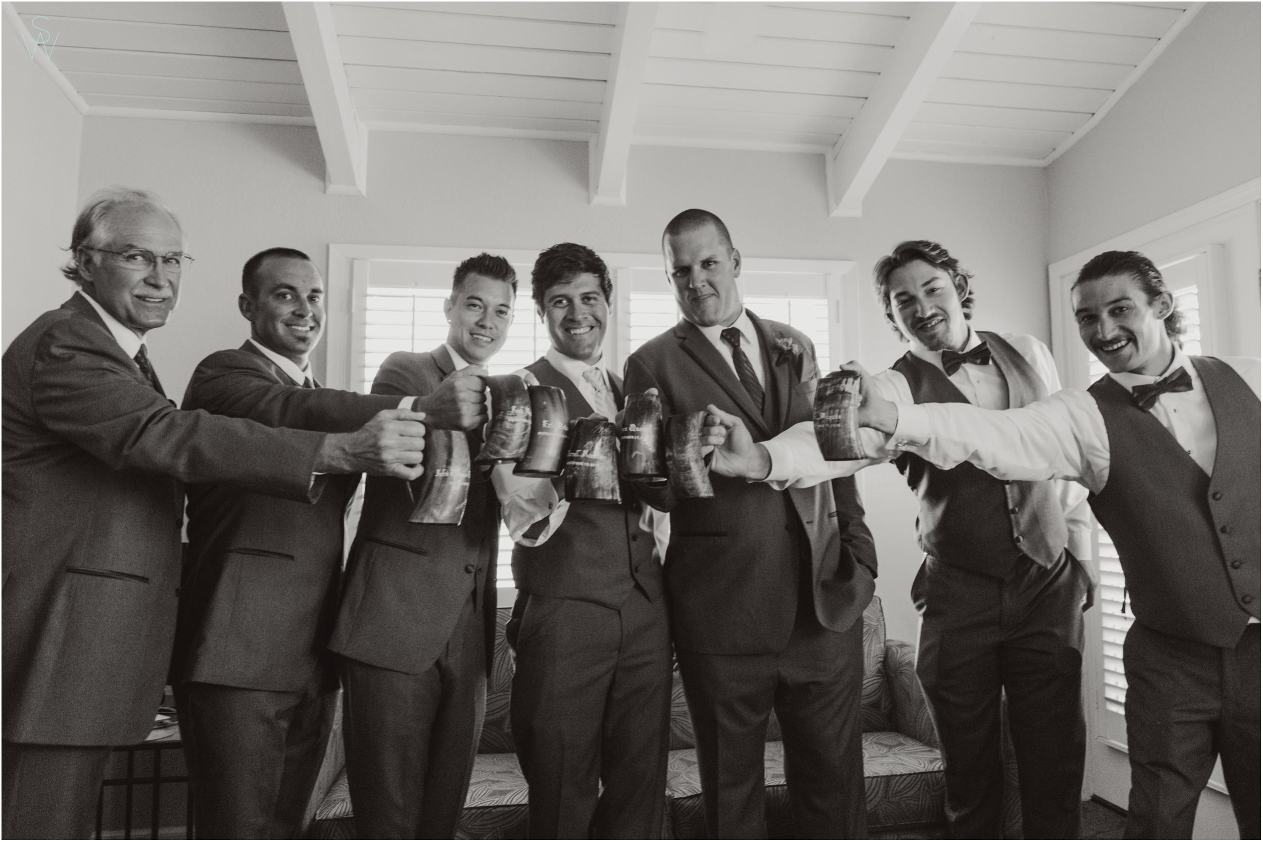 116San.diego.wedding.shewanders.photography.JPG