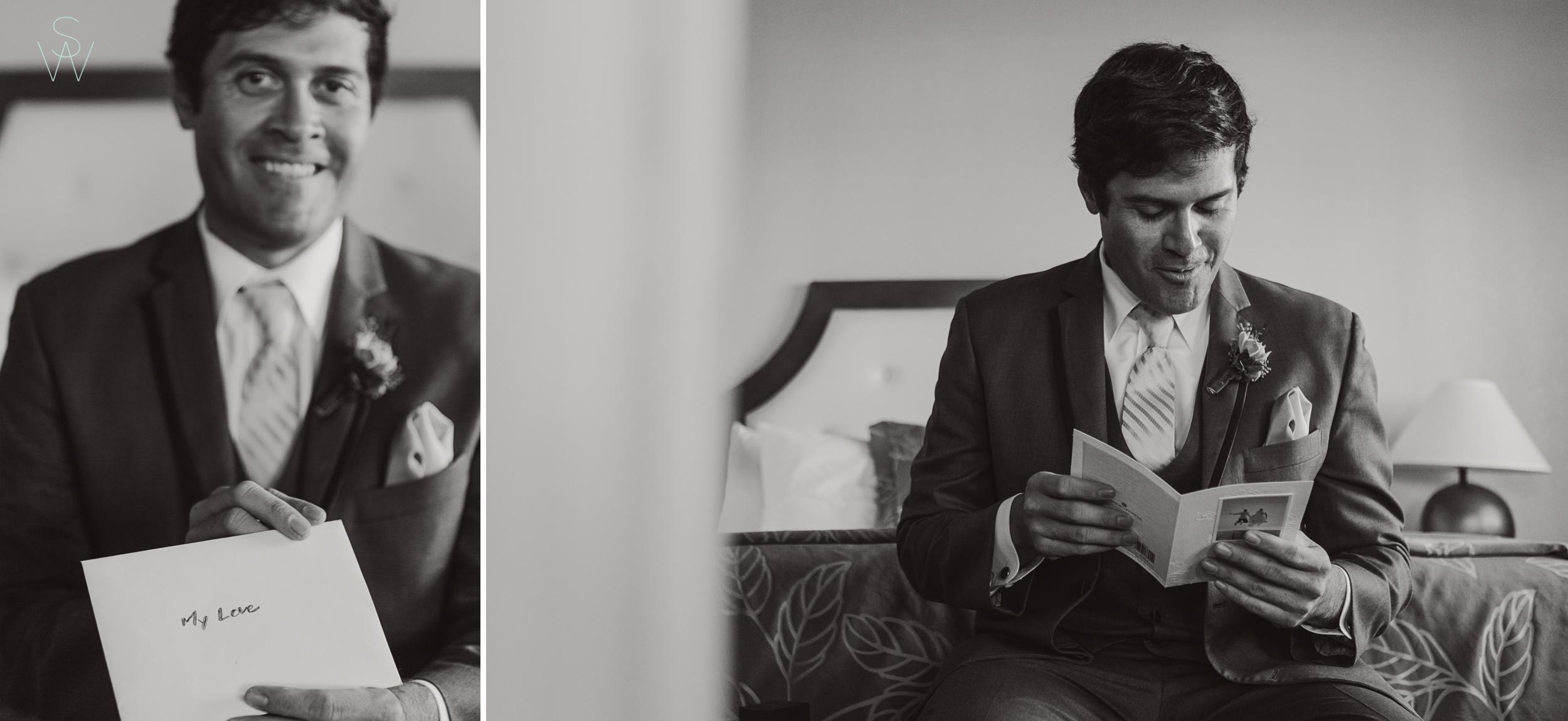 118San.diego.wedding.shewanders.photography.JPG