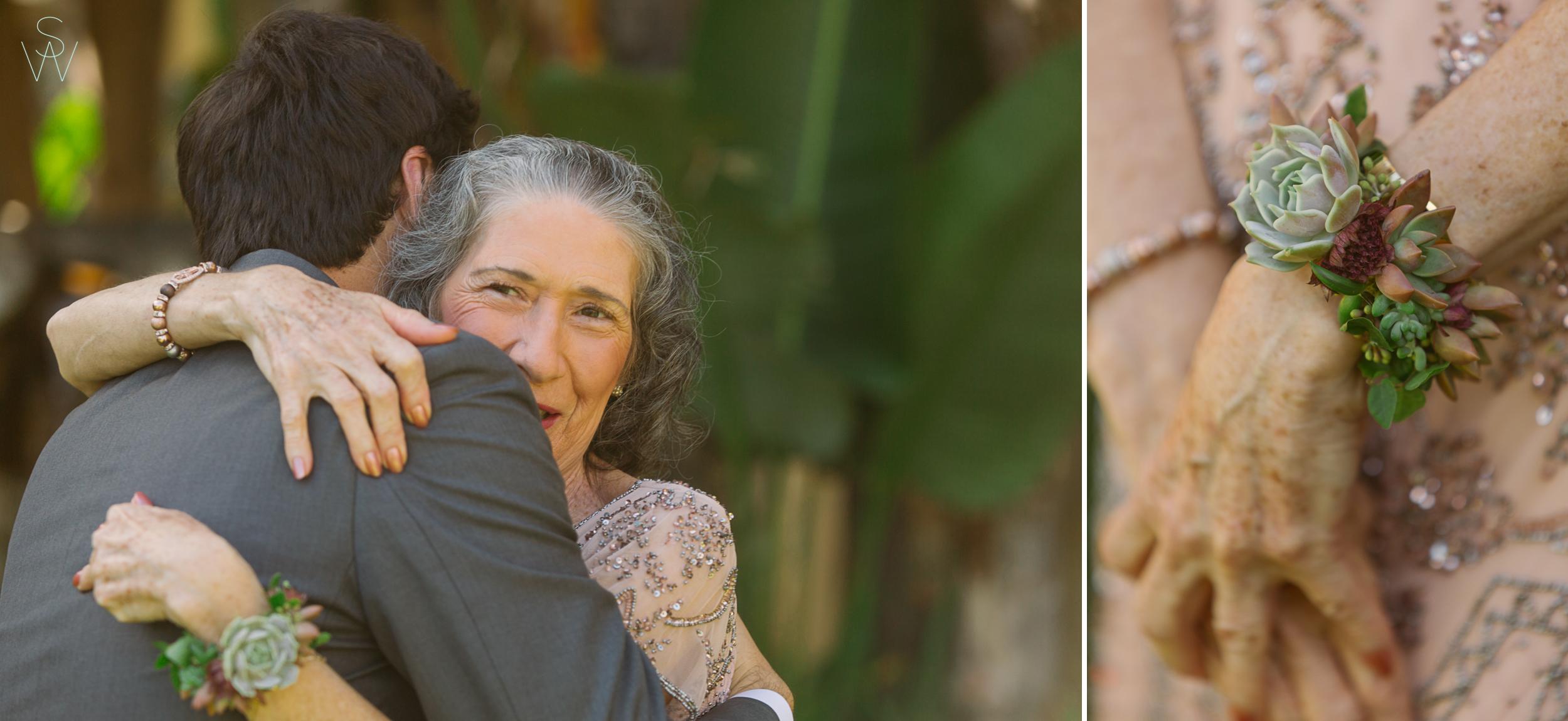 121San.diego.wedding.shewanders.photography.JPG