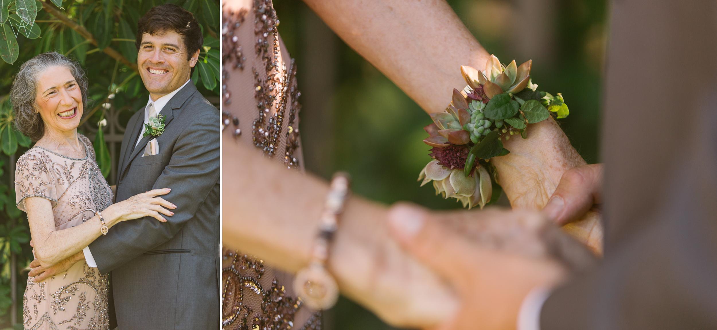 122San.diego.wedding.shewanders.photography.JPG
