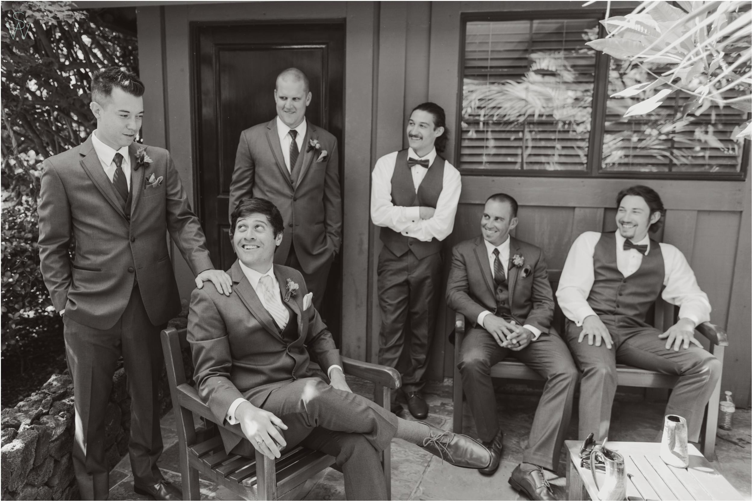 125San.diego.wedding.shewanders.photography.JPG