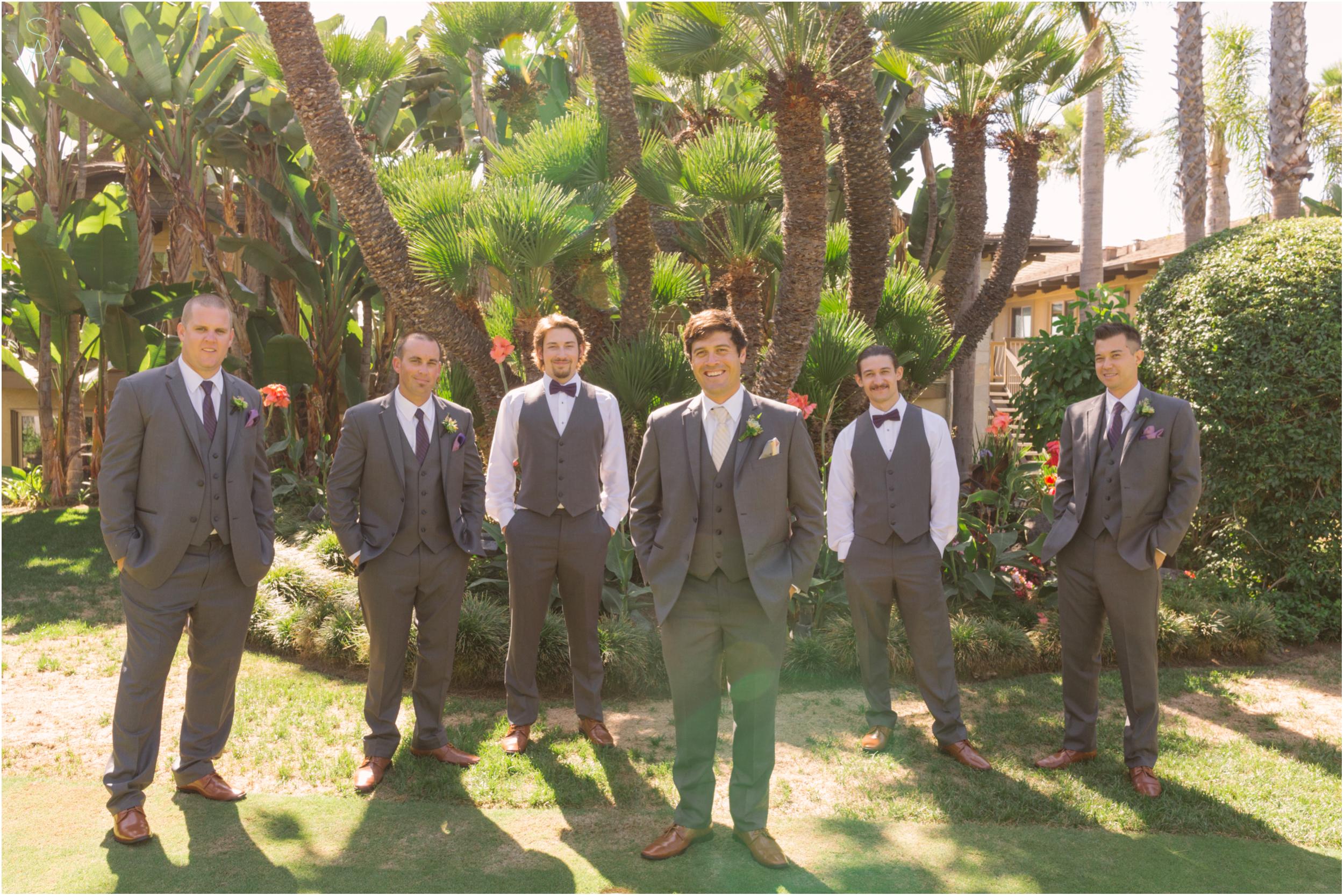 124San.diego.wedding.shewanders.photography.JPG