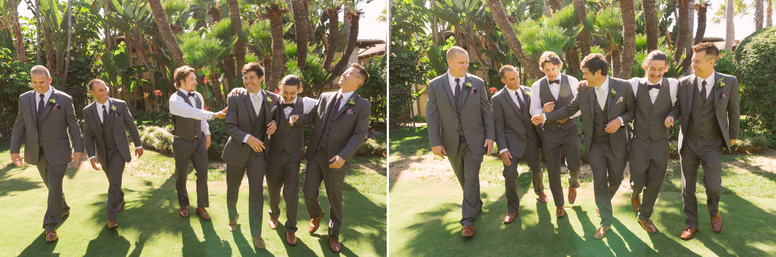 126San.diego.wedding.shewanders.photography.JPG
