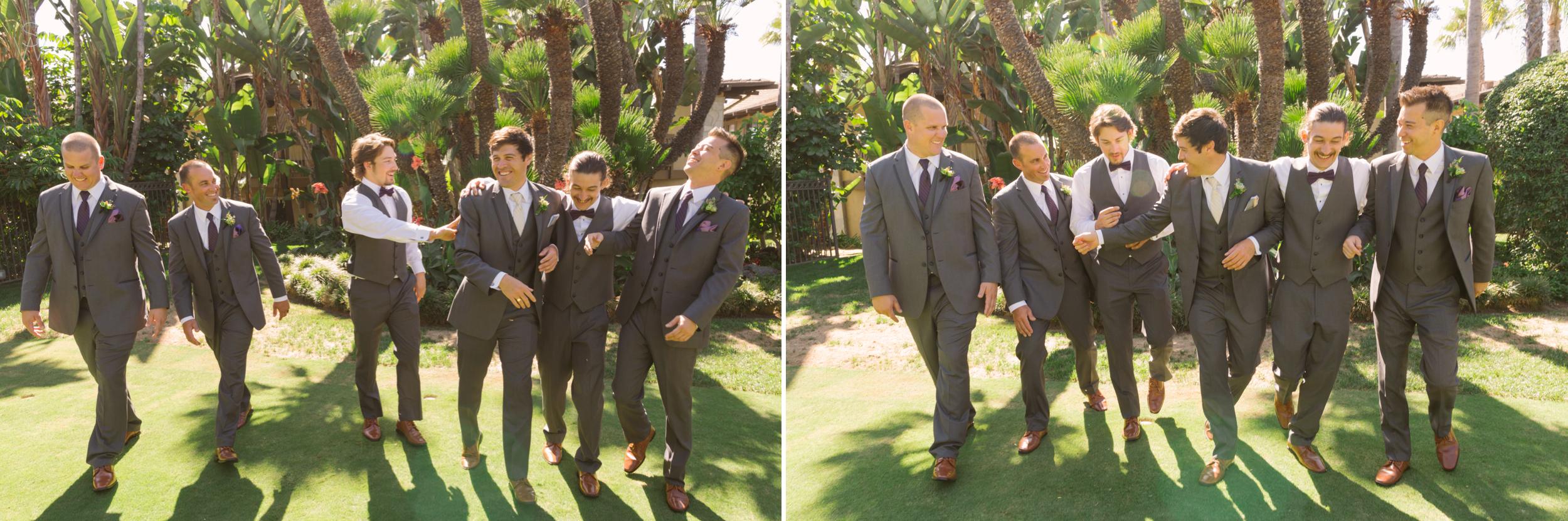 126San.diego.wedding.shewanders.photography.JPG
