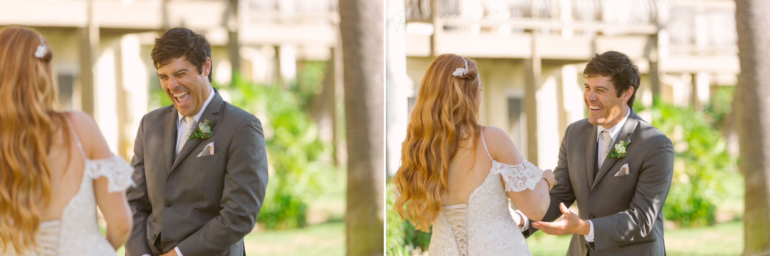 129San.diego.wedding.shewanders.photography.JPG