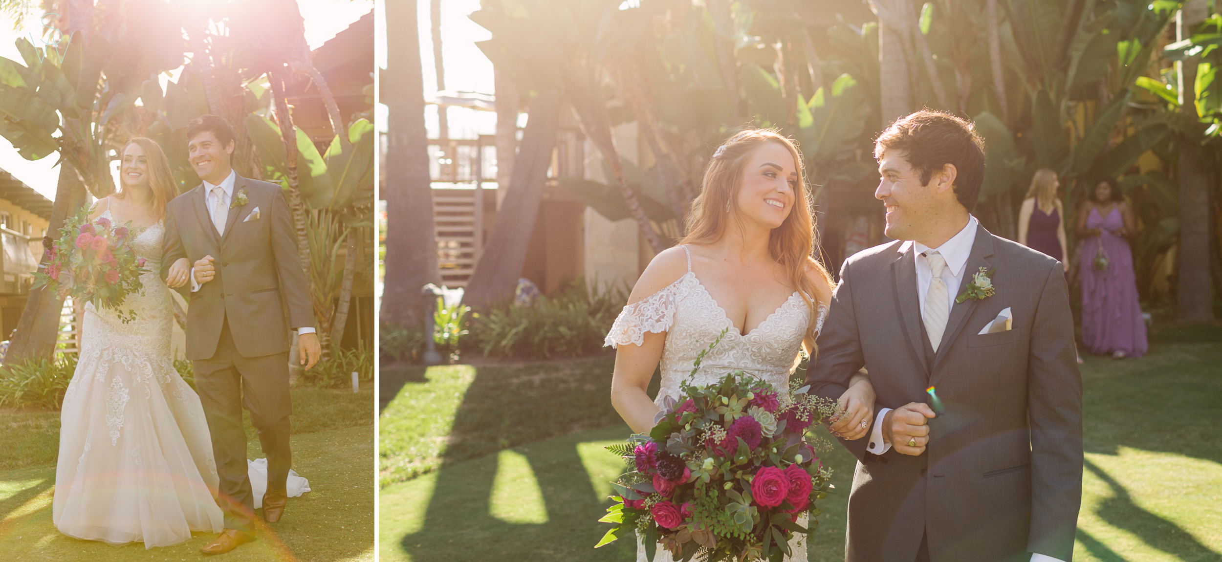 131San.diego.wedding.shewanders.photography.JPG