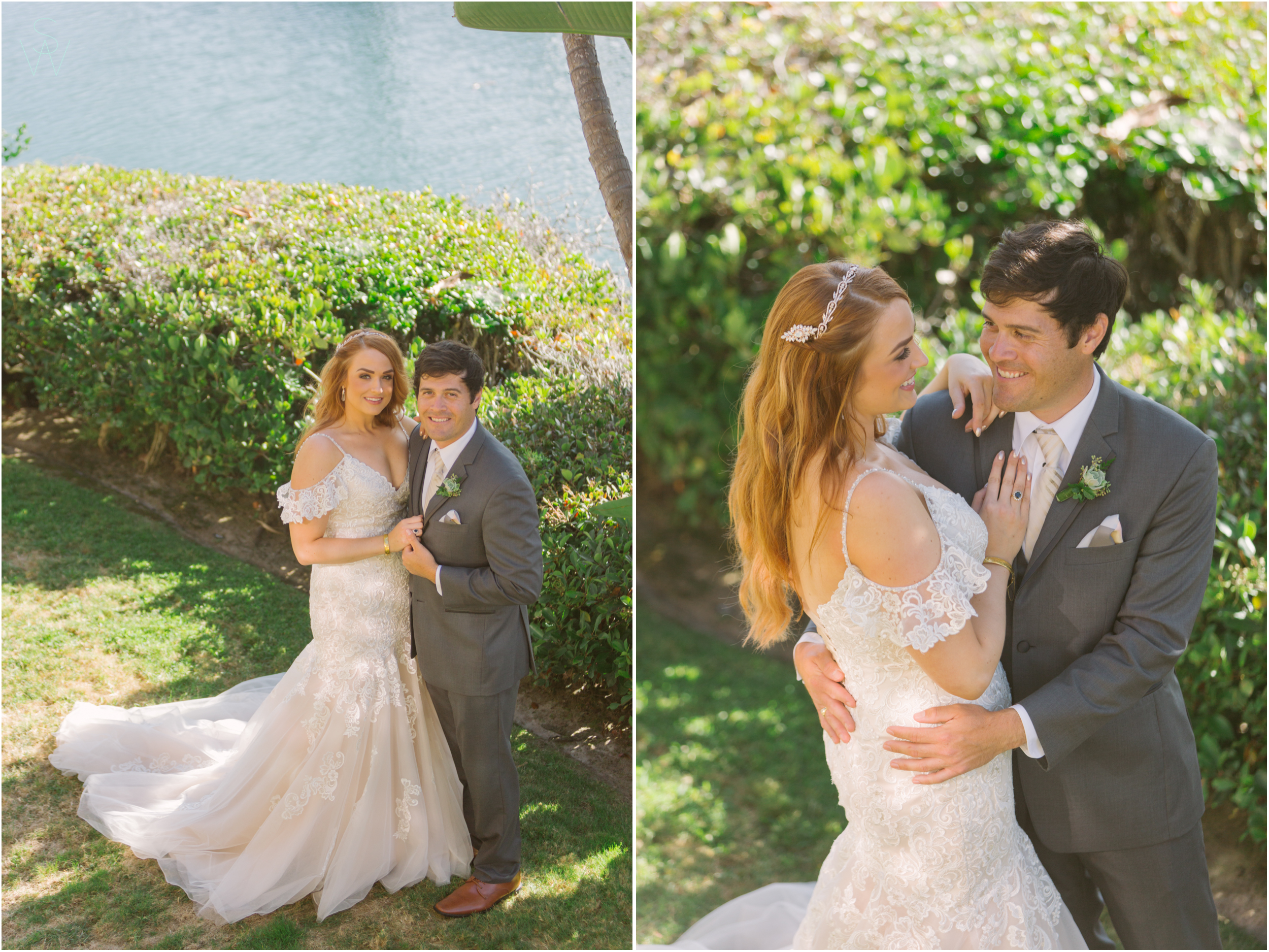130San.diego.wedding.shewanders.photography.JPG