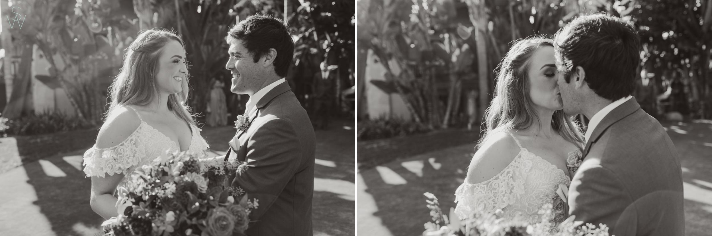 134San.diego.wedding.shewanders.photography.JPG