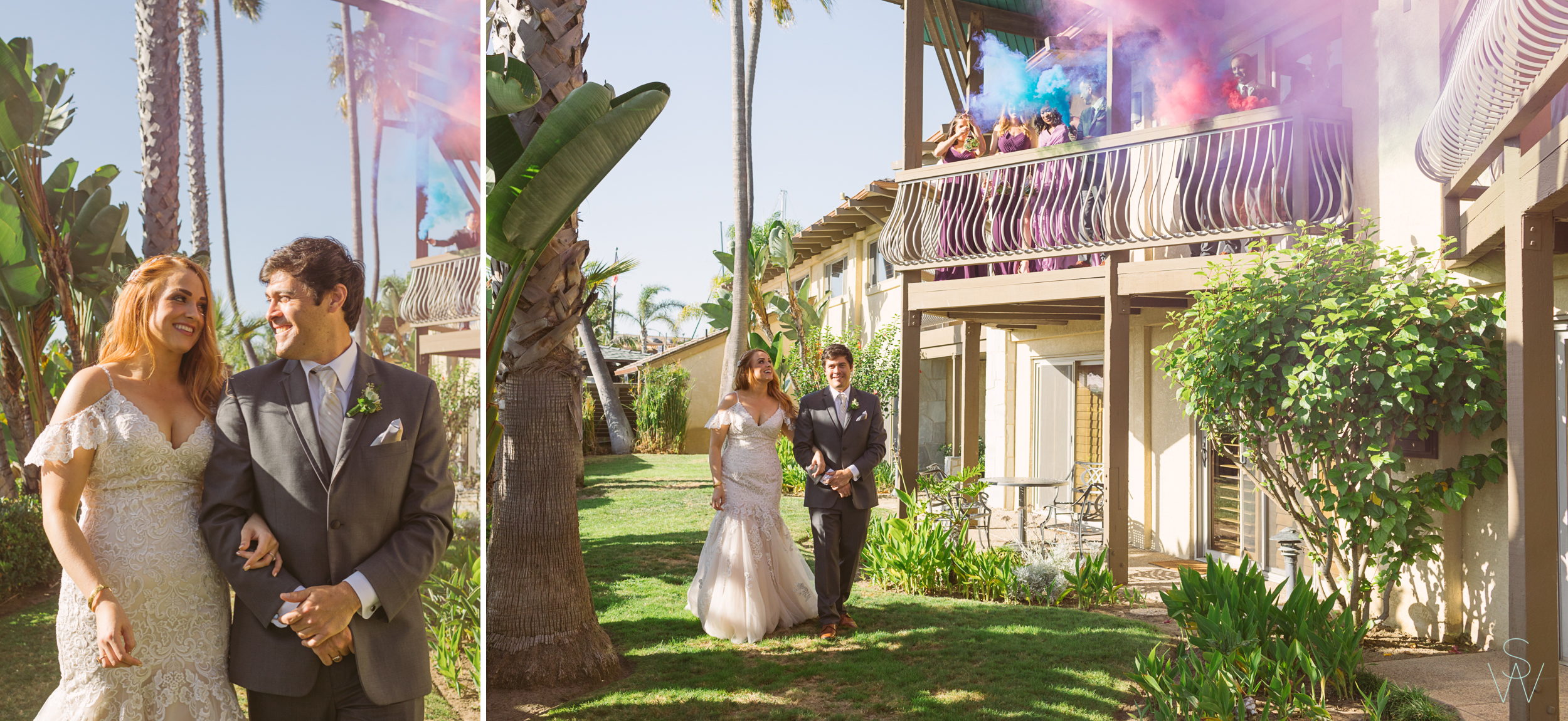 133San.diego.wedding.shewanders.photography.JPG