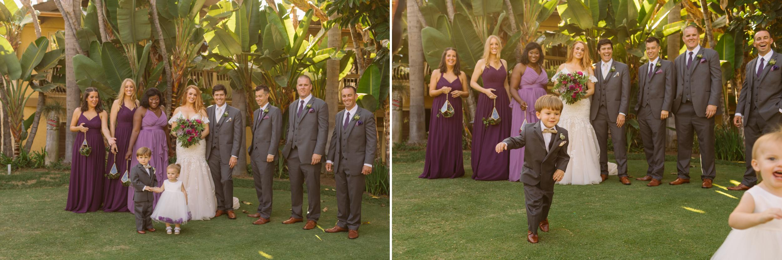 135San.diego.wedding.shewanders.photography.JPG