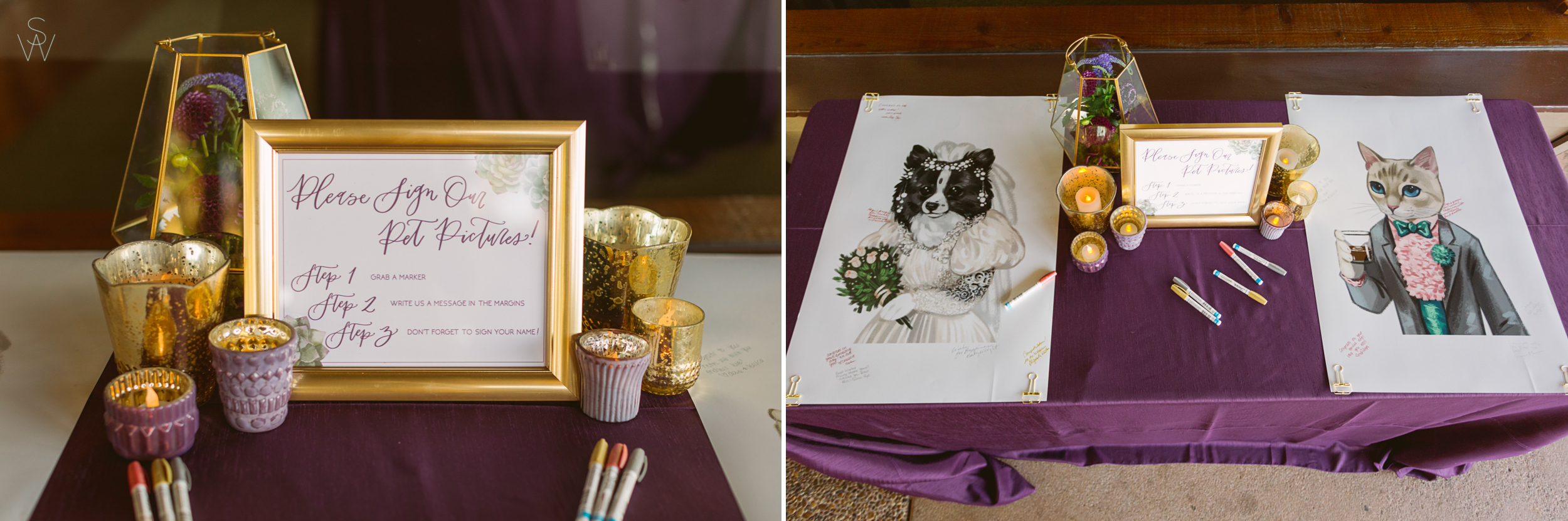 138San.diego.wedding.shewanders.photography.JPG