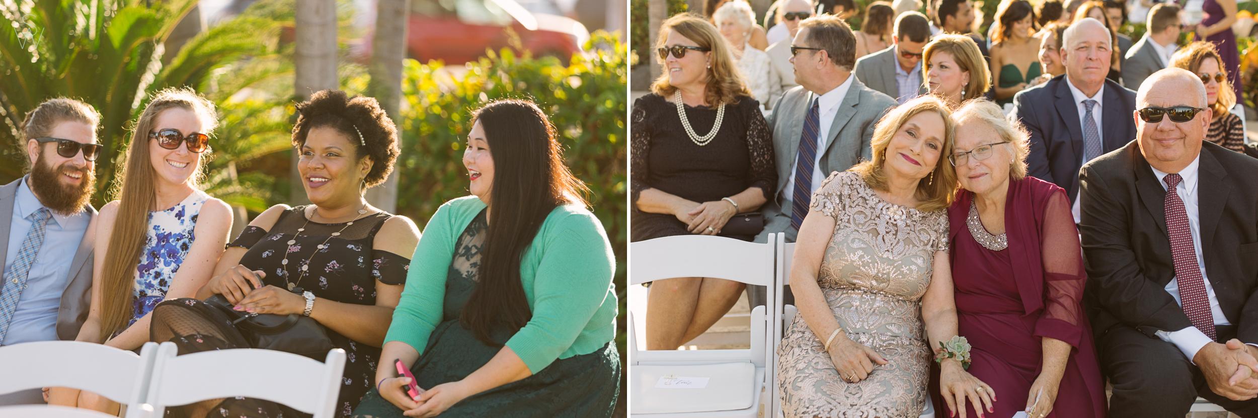 139San.diego.wedding.shewanders.photography.JPG