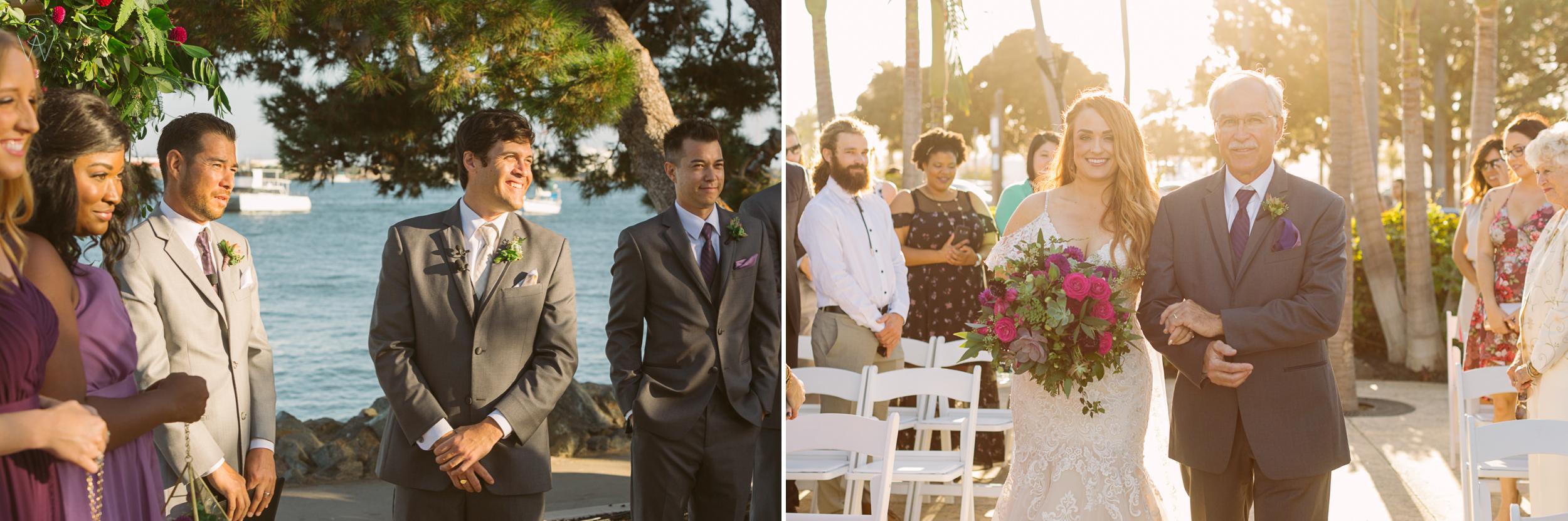 141San.diego.wedding.shewanders.photography.JPG