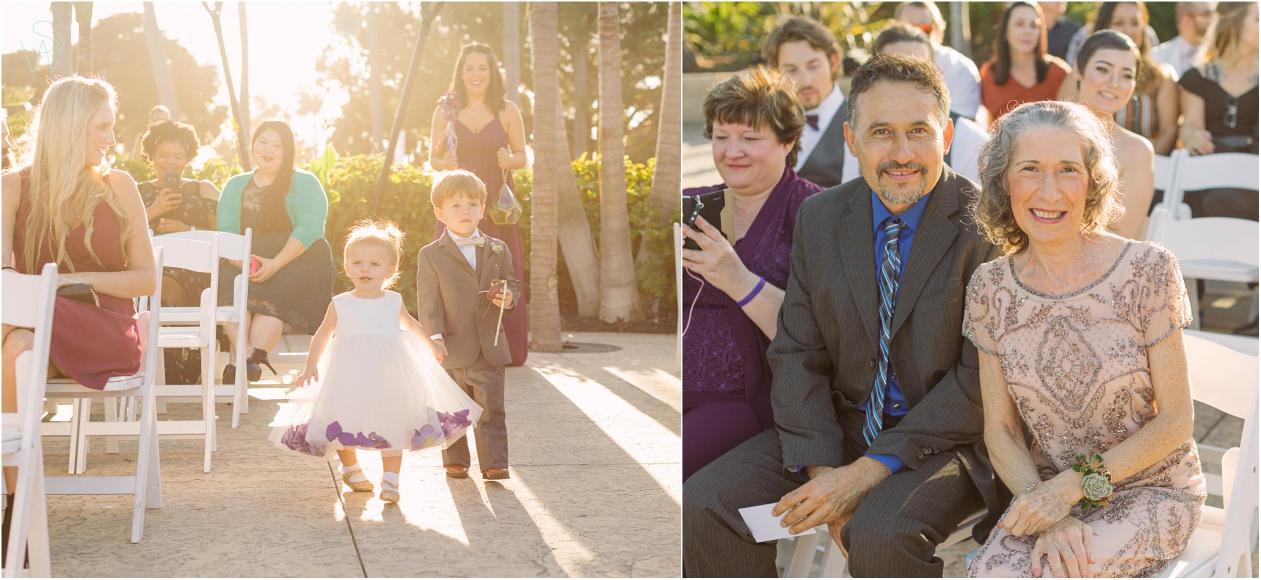 140San.diego.wedding.shewanders.photography.JPG