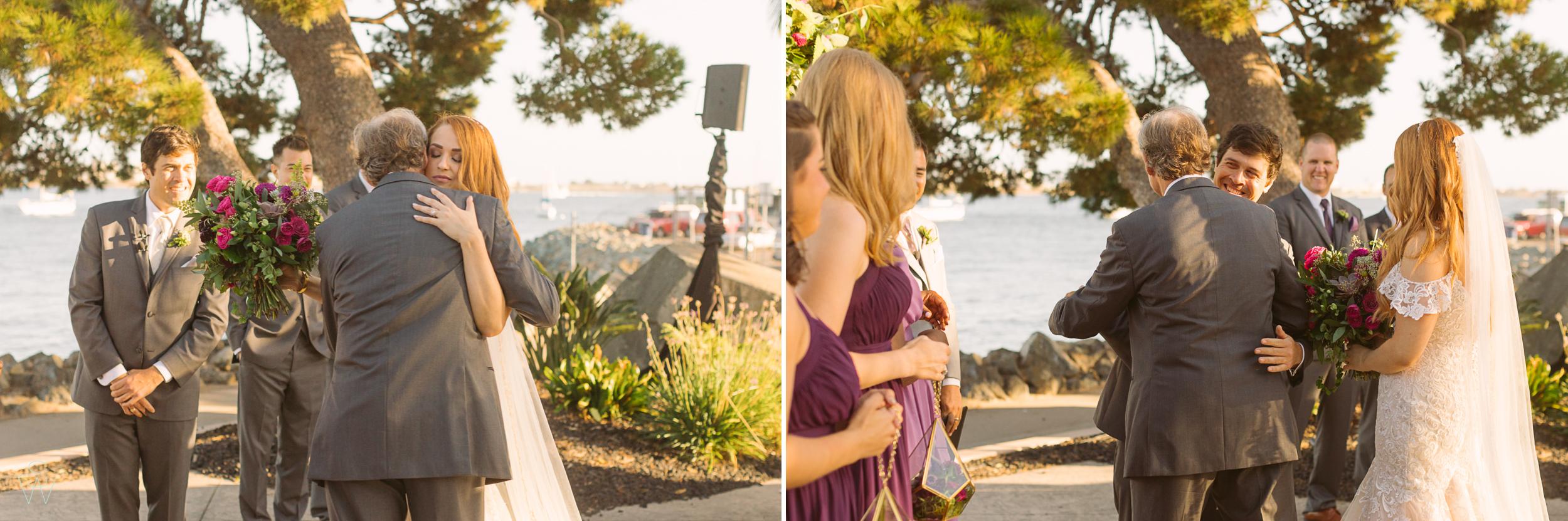 142San.diego.wedding.shewanders.photography.JPG