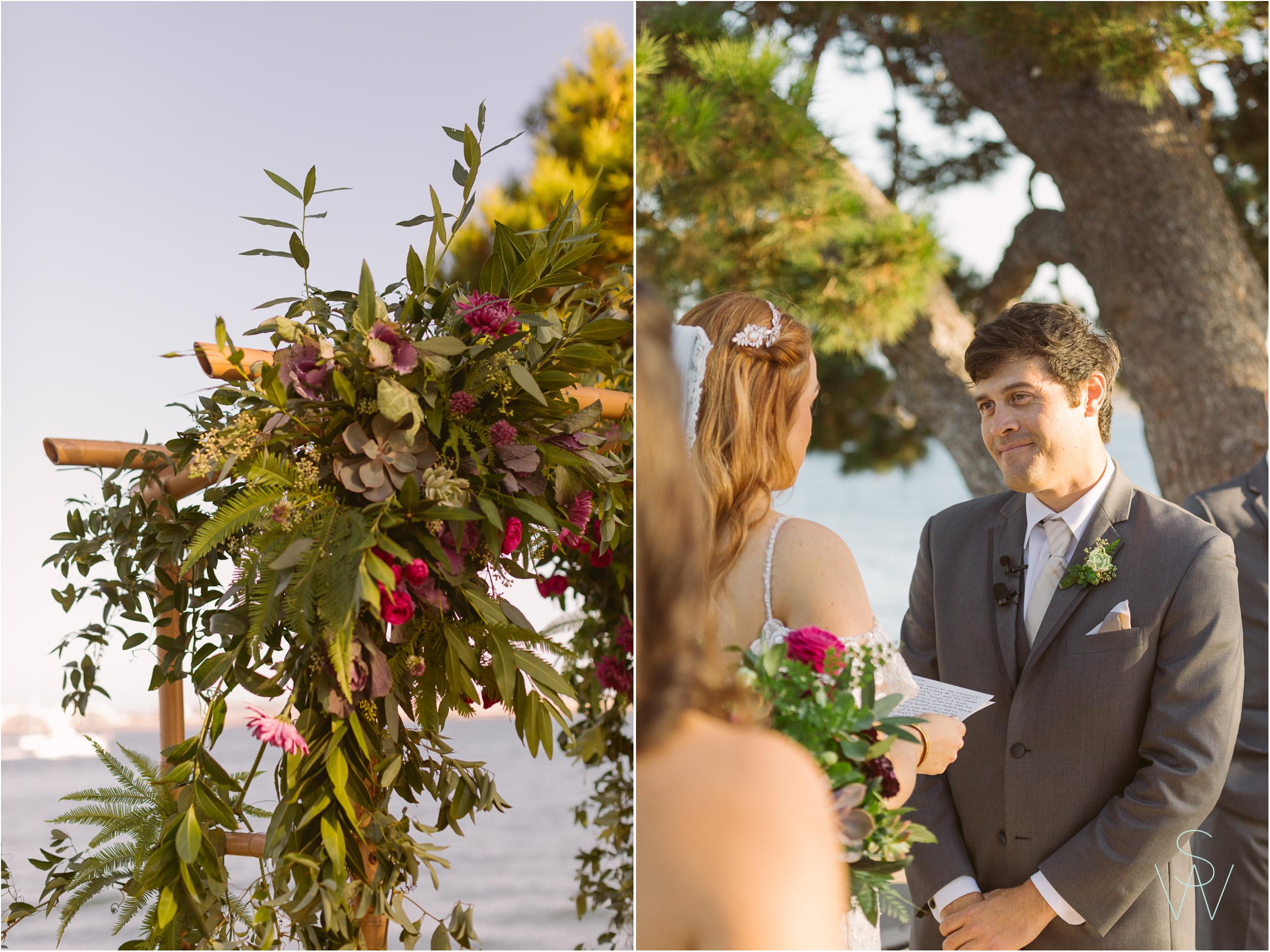 144San.diego.wedding.shewanders.photography.JPG