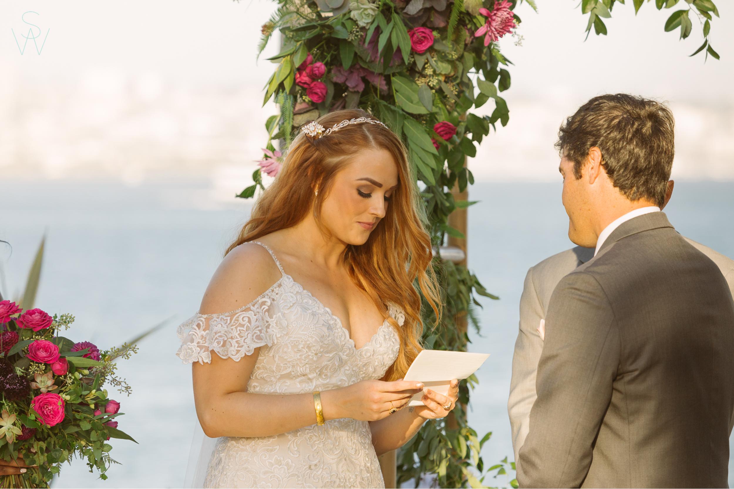 146San.diego.wedding.shewanders.photography.JPG
