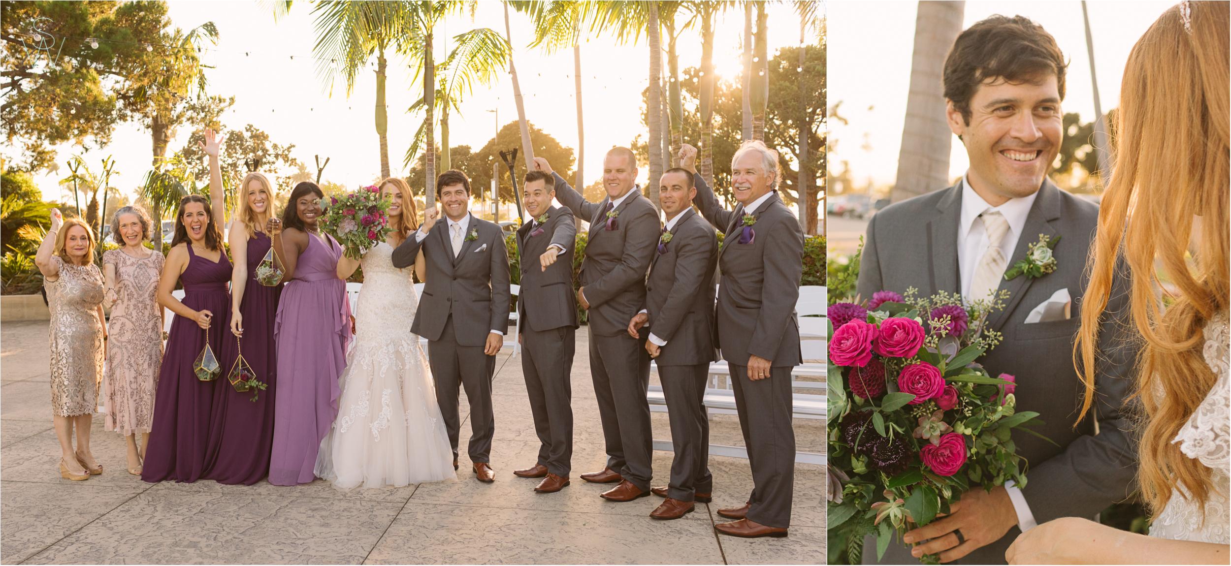 152San.diego.wedding.shewanders.photography.JPG
