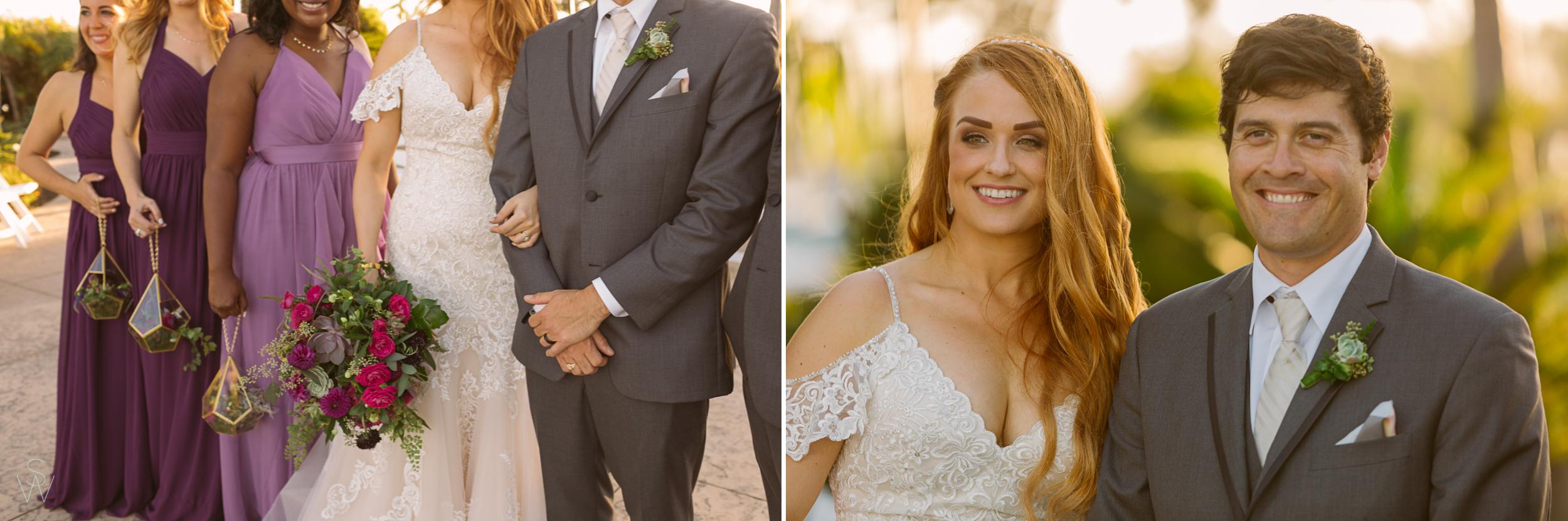154San.diego.wedding.shewanders.photography.JPG