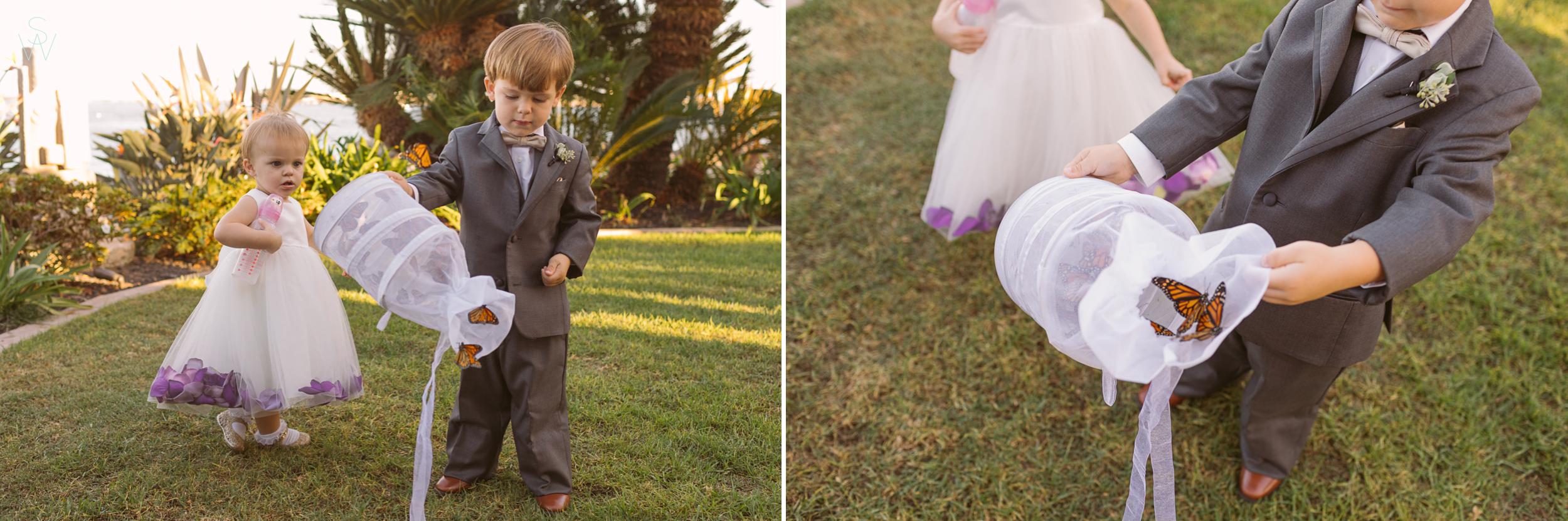 156San.diego.wedding.shewanders.photography.JPG
