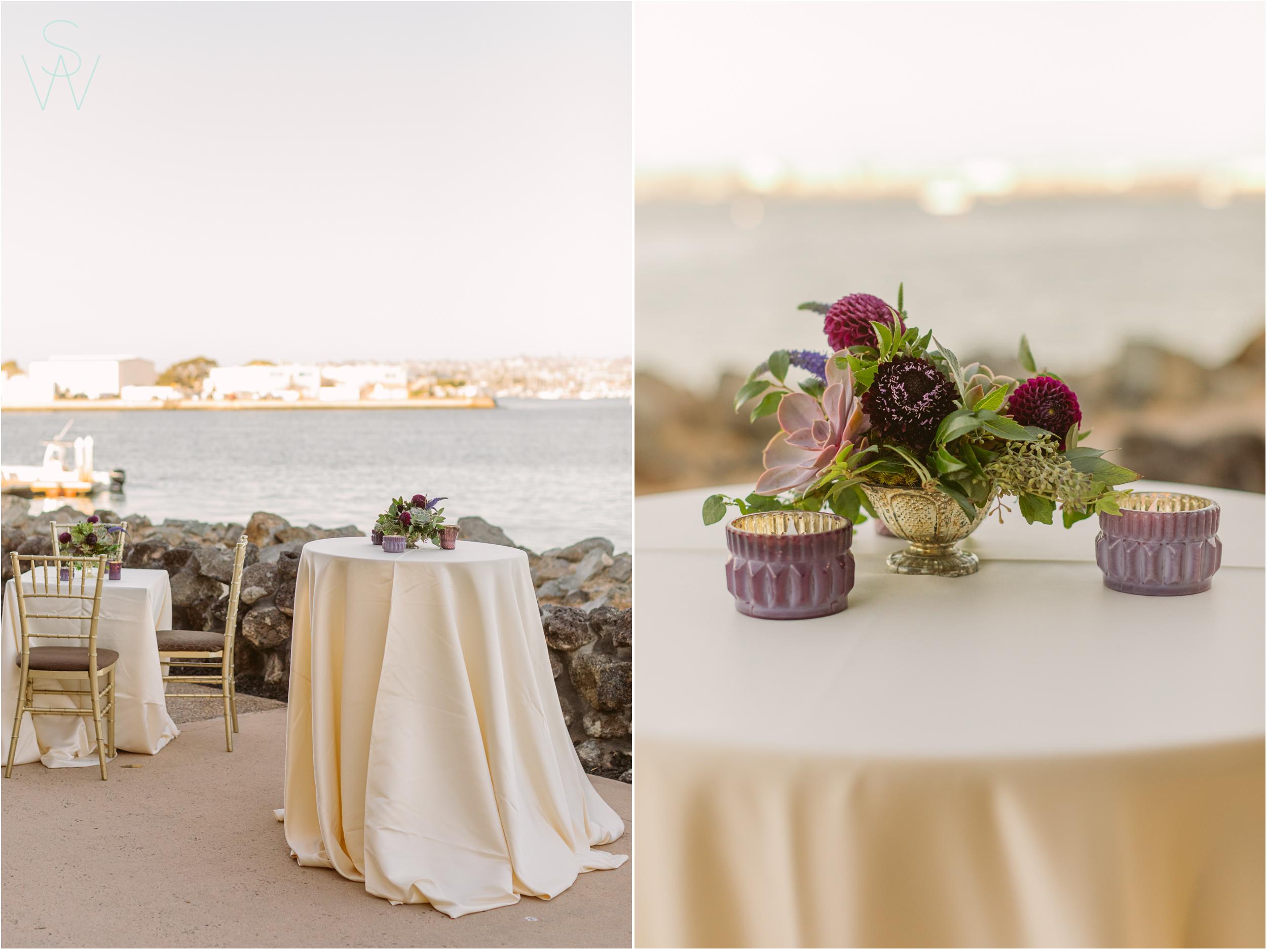 162San.diego.wedding.shewanders.photography.JPG