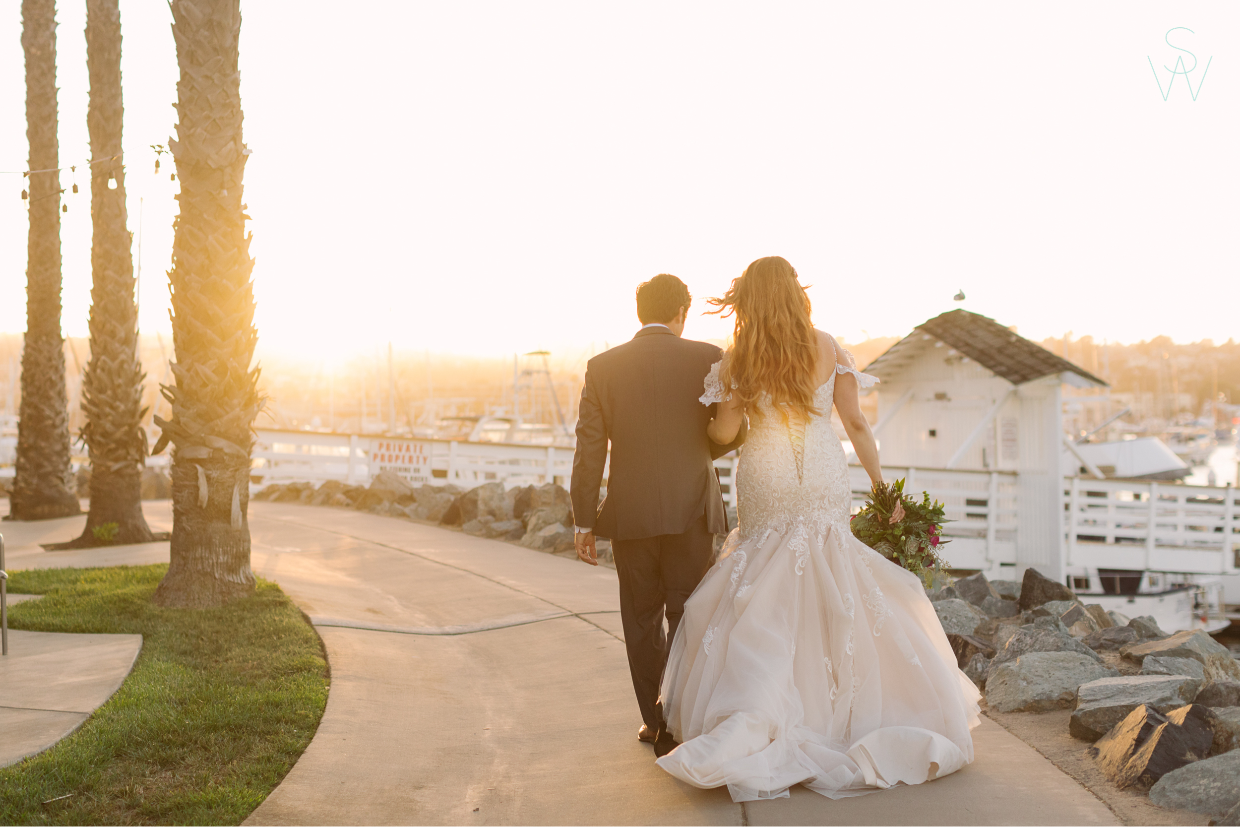 167San.diego.wedding.shewanders.photography.JPG