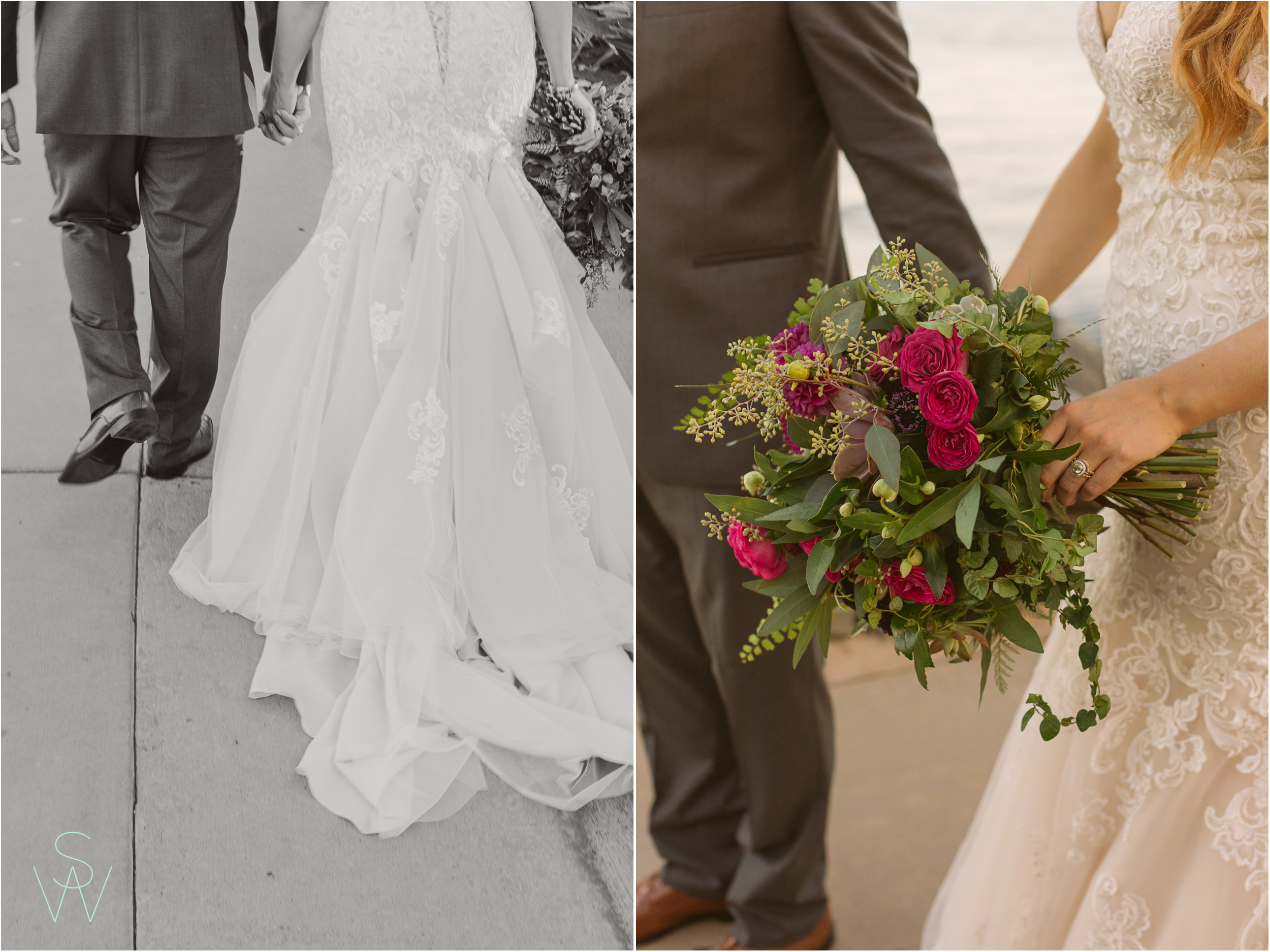 166San.diego.wedding.shewanders.photography.JPG