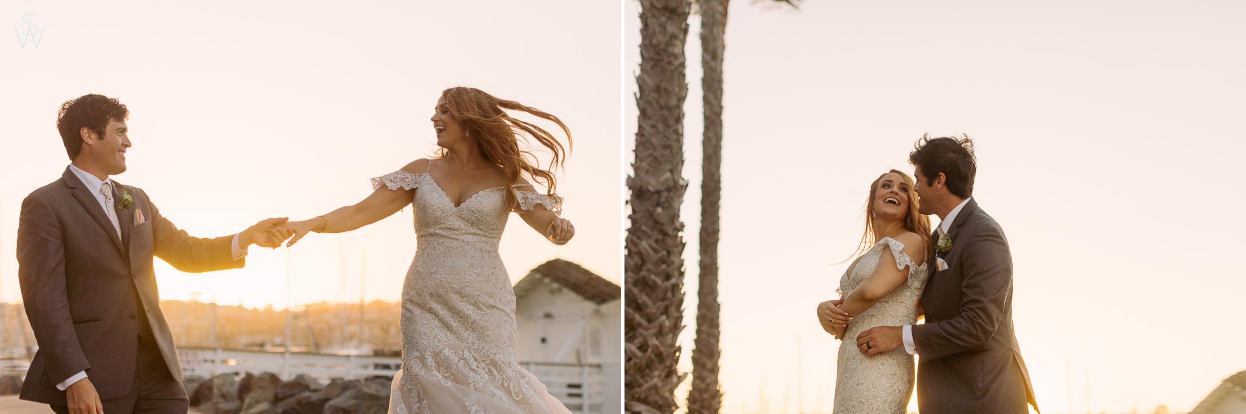 169San.diego.wedding.shewanders.photography.JPG