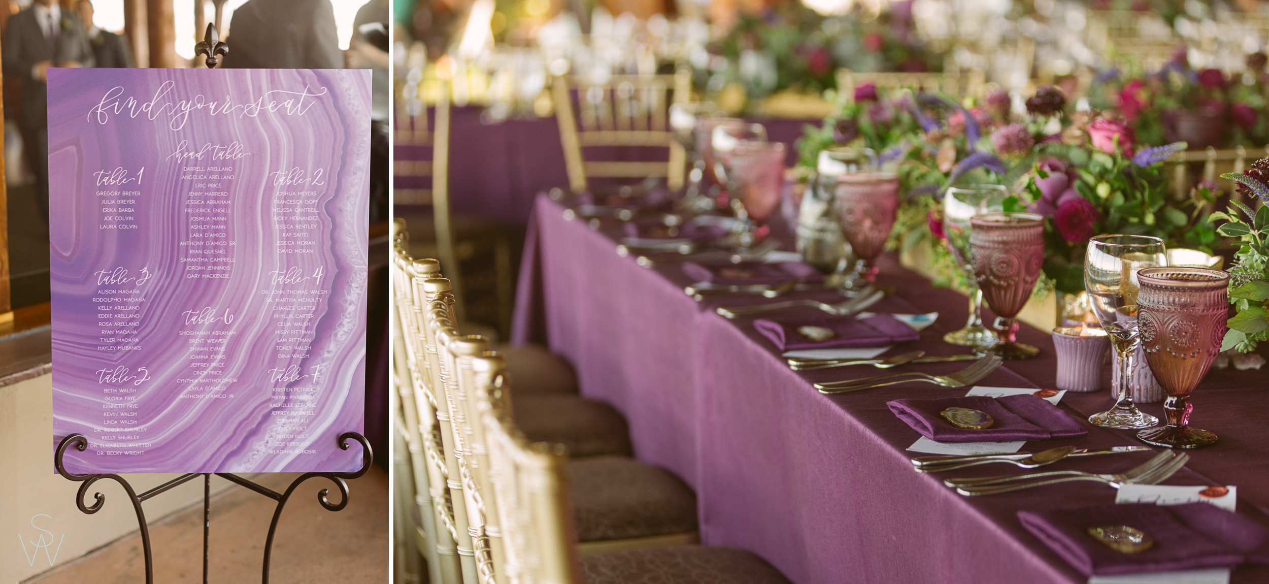173San.diego.wedding.shewanders.photography.JPG