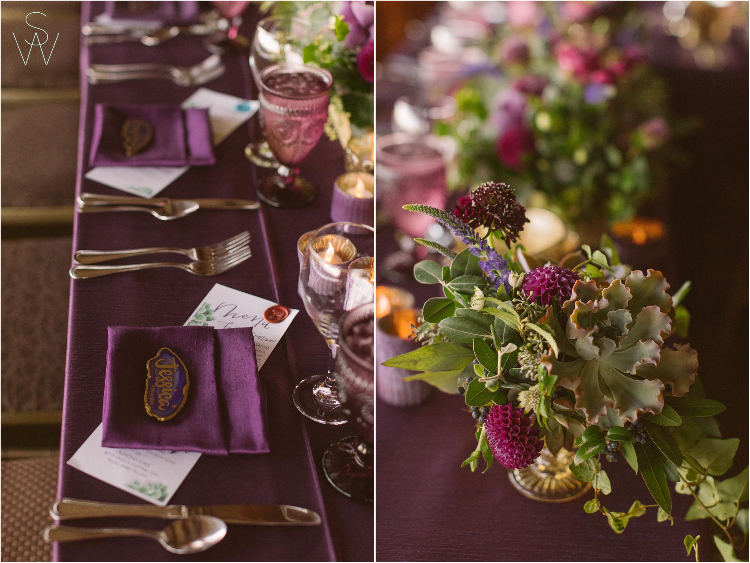 175San.diego.wedding.shewanders.photography.JPG
