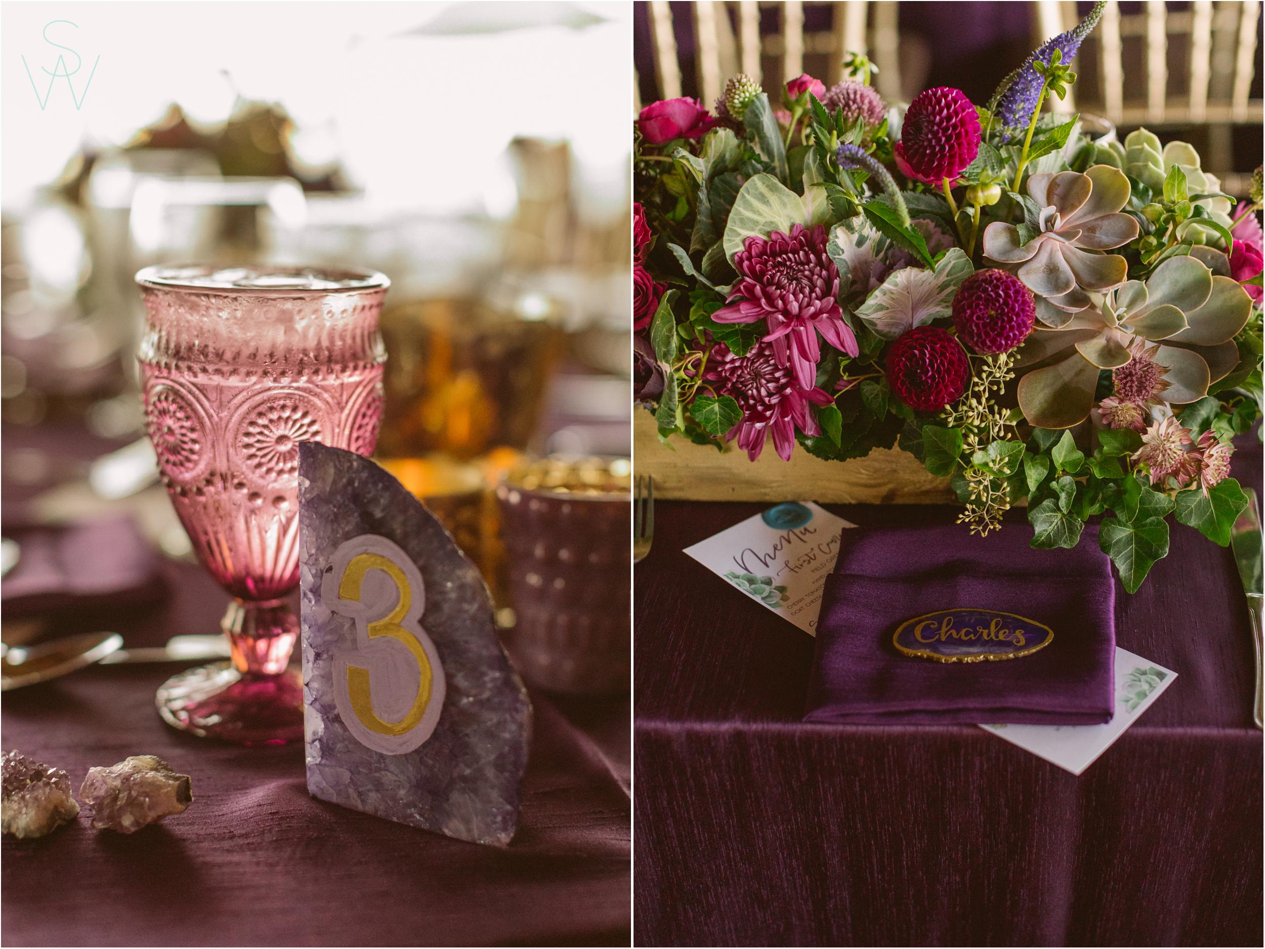 176San.diego.wedding.shewanders.photography.JPG