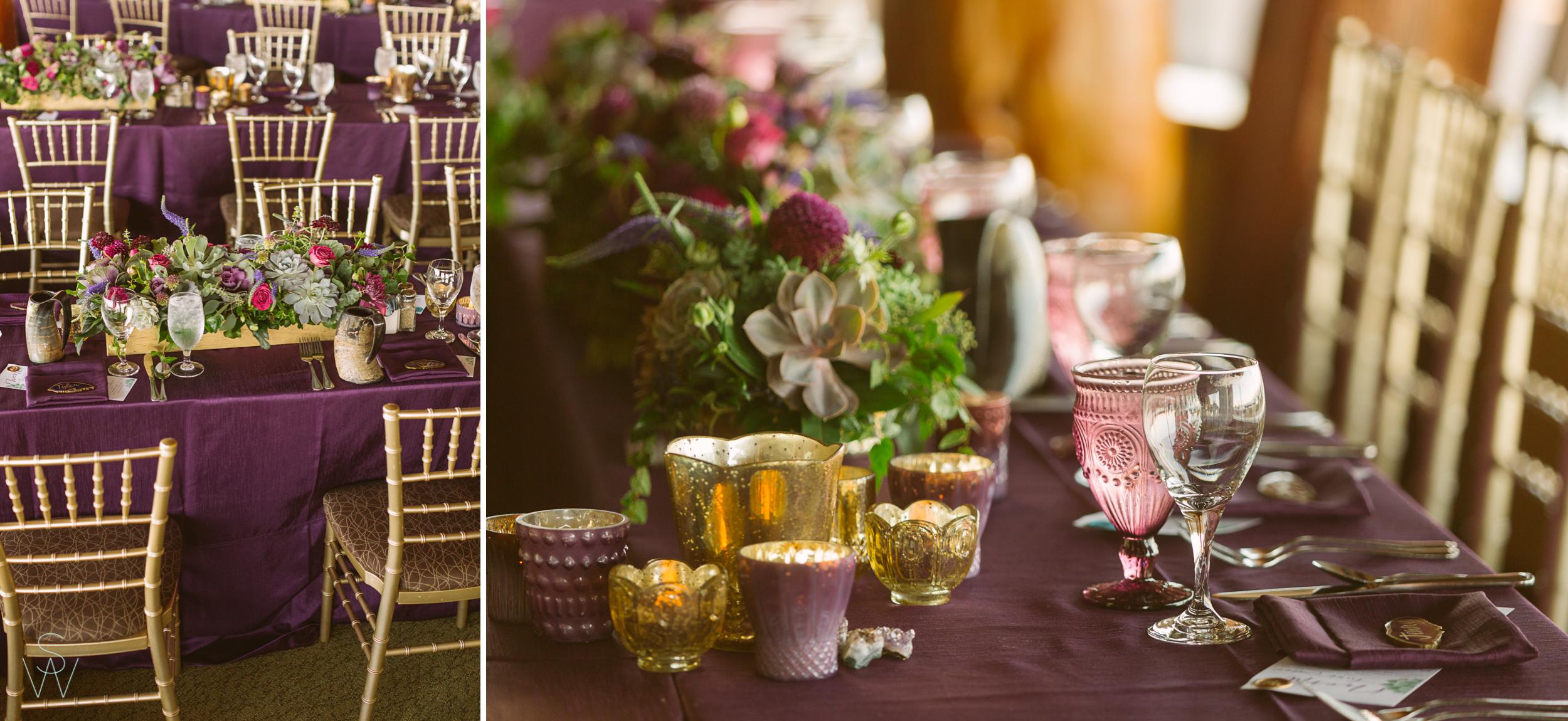 179San.diego.wedding.shewanders.photography.JPG