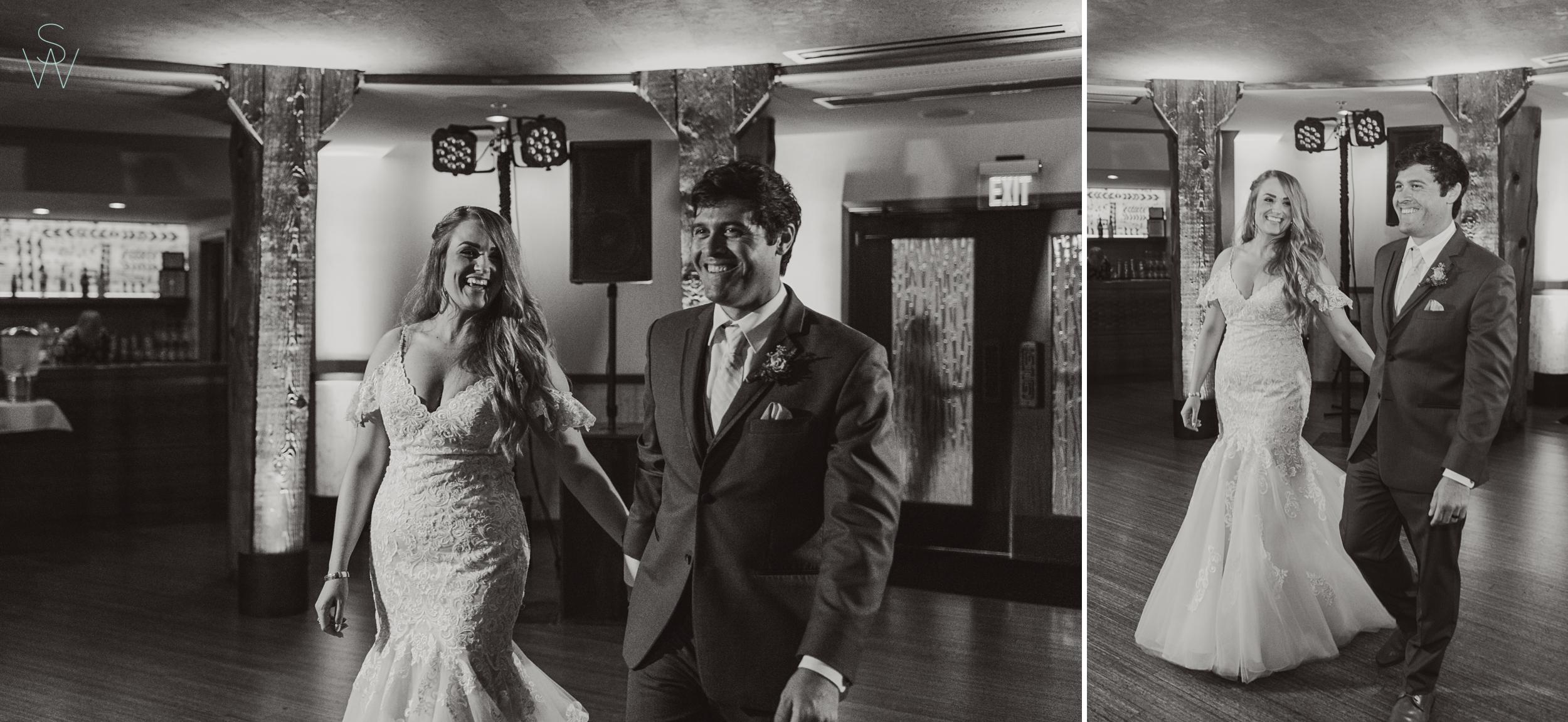 181San.diego.wedding.shewanders.photography.JPG