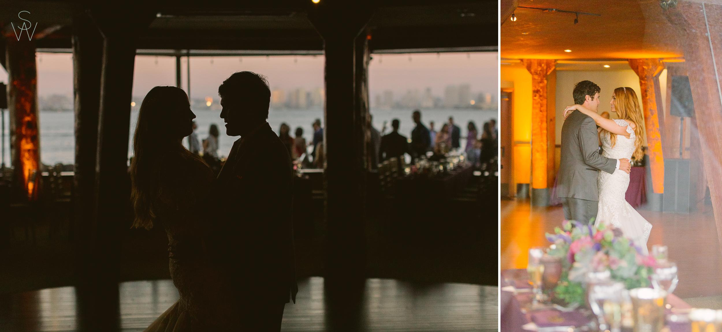 184San.diego.wedding.shewanders.photography.JPG