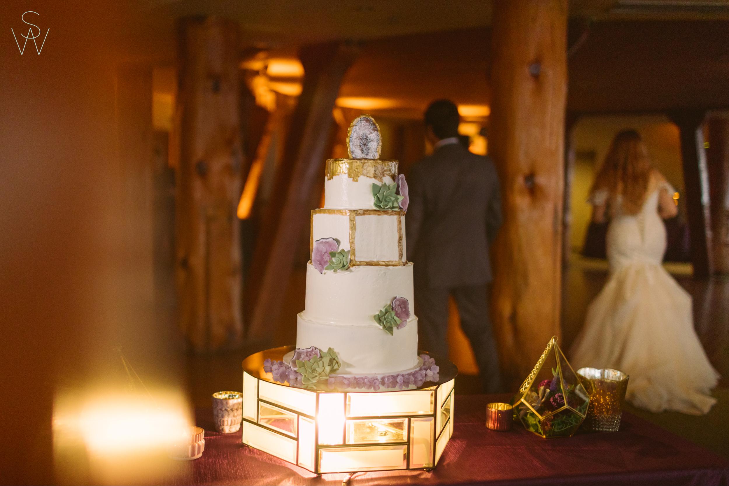 183San.diego.wedding.shewanders.photography.JPG
