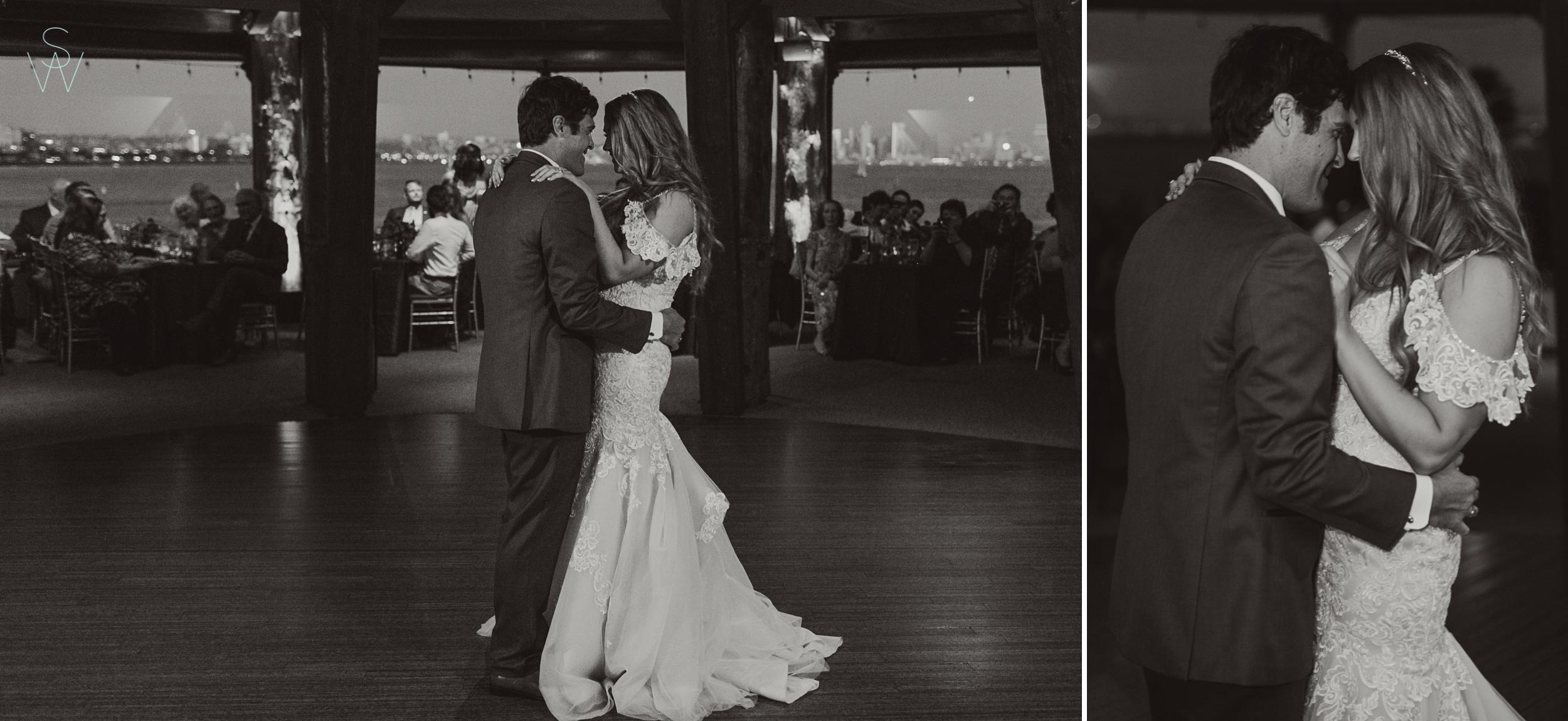 185San.diego.wedding.shewanders.photography.JPG