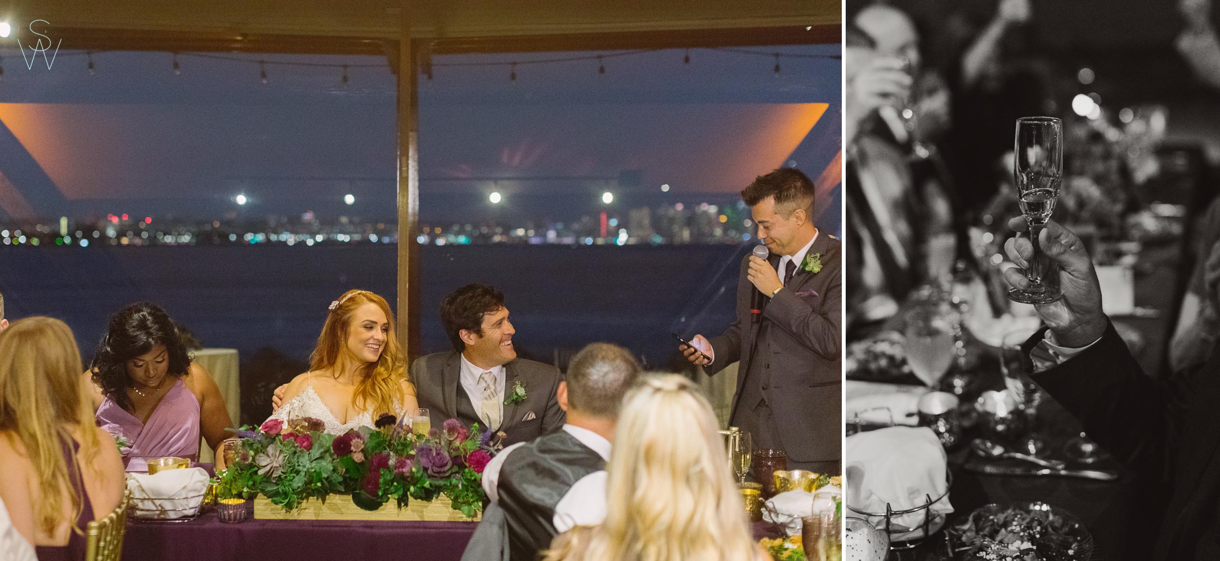 189San.diego.wedding.shewanders.photography.JPG