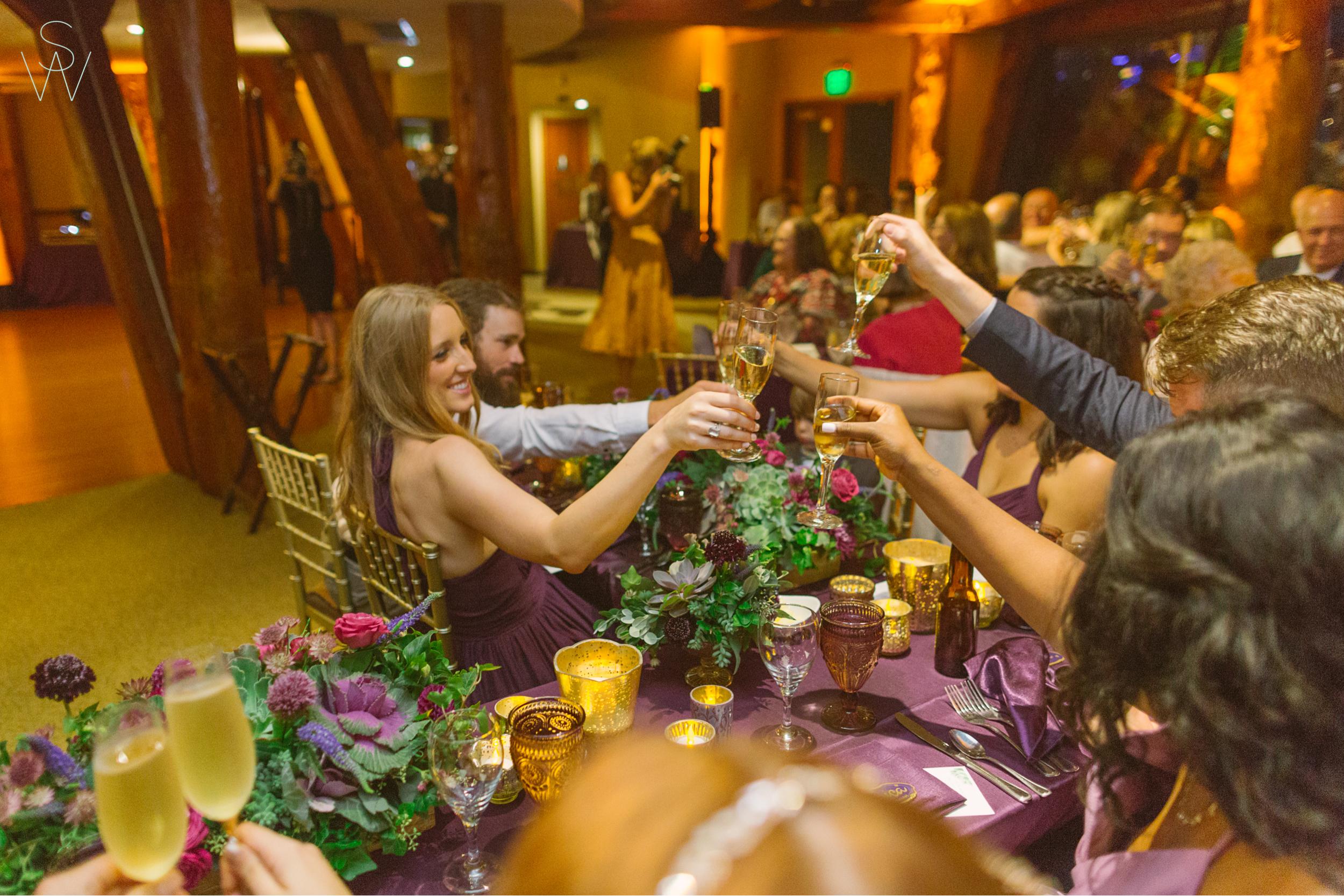 188San.diego.wedding.shewanders.photography.JPG