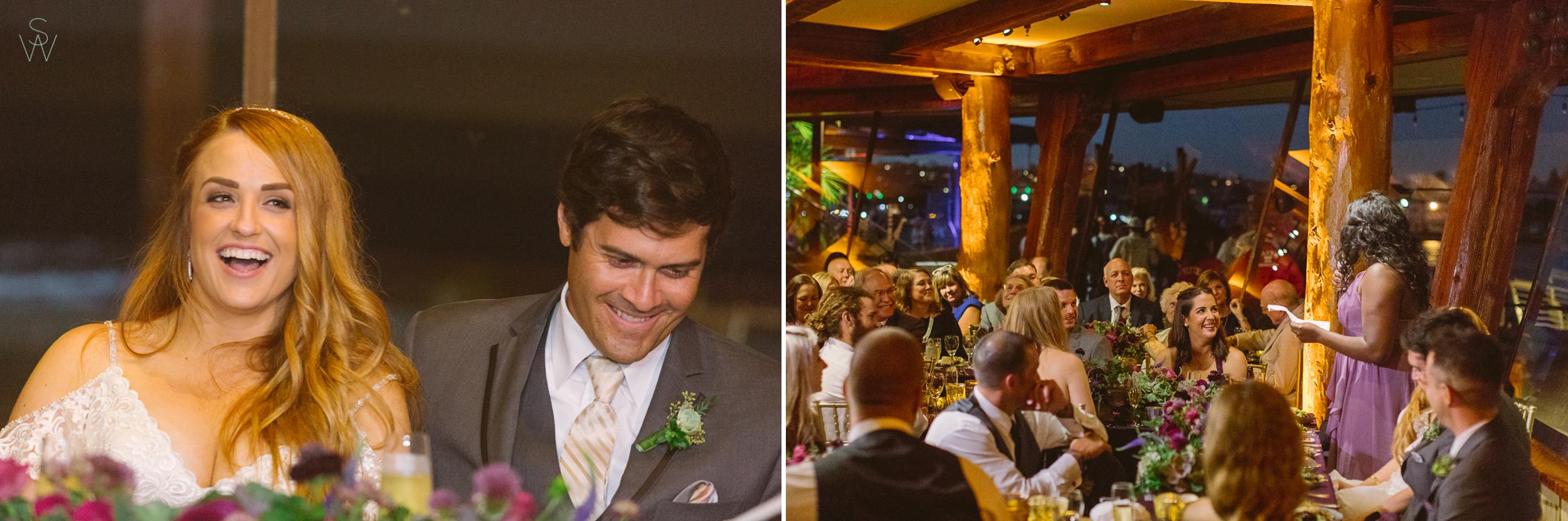 190San.diego.wedding.shewanders.photography.JPG